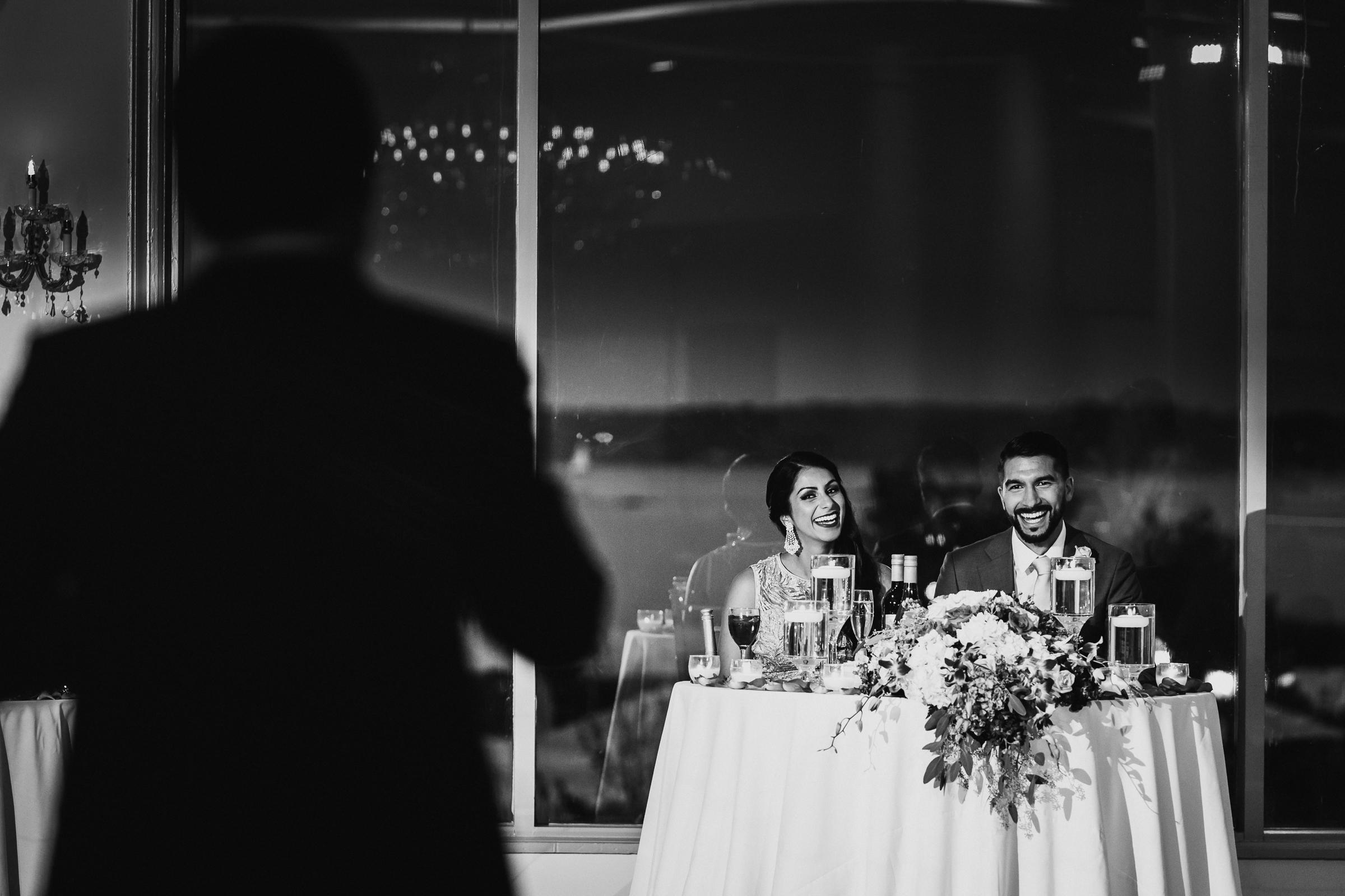 Nadiya-Sherief-Green-Tree-Country-Club-Indian-New-York-Documentary-Wedding-Photographer-109.jpg