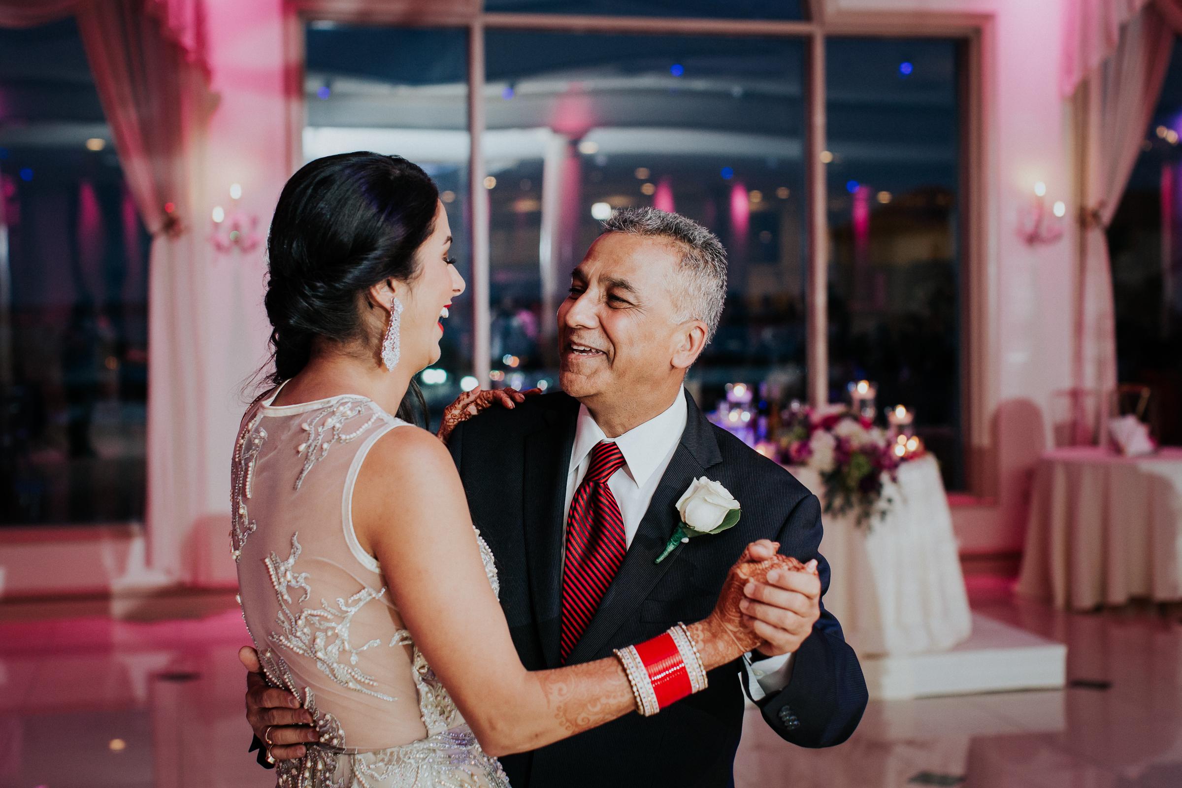Nadiya-Sherief-Green-Tree-Country-Club-Indian-New-York-Documentary-Wedding-Photographer-113.jpg
