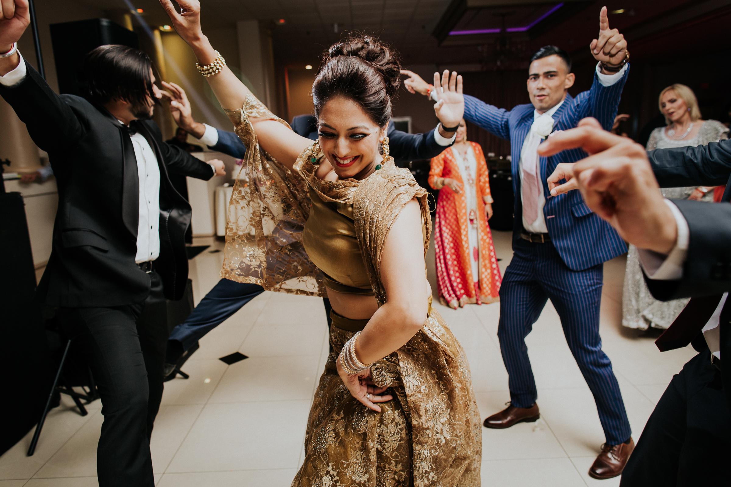 Nadiya-Sherief-Green-Tree-Country-Club-Indian-New-York-Documentary-Wedding-Photographer-125.jpg