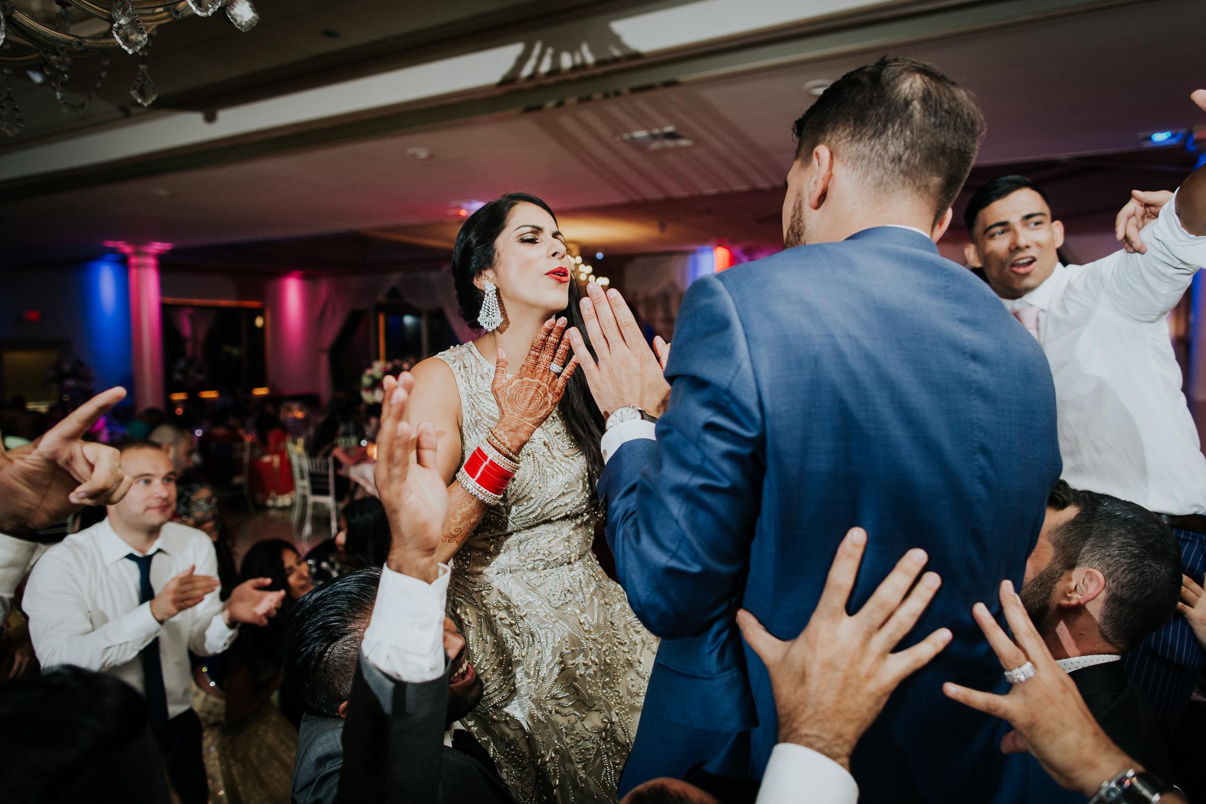 Nadiya-Sherief-Green-Tree-Country-Club-Indian-New-York-Documentary-Wedding-Photographer-127.jpg