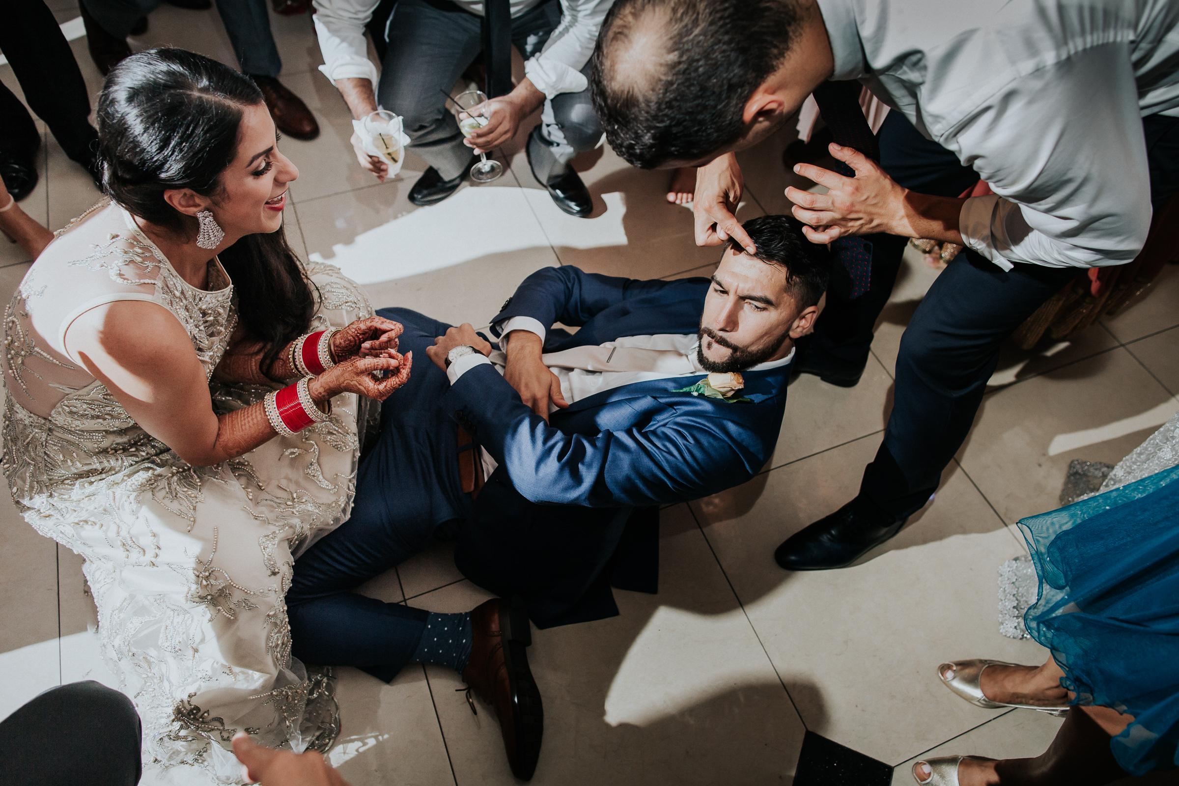 Nadiya-Sherief-Green-Tree-Country-Club-Indian-New-York-Documentary-Wedding-Photographer-130.jpg