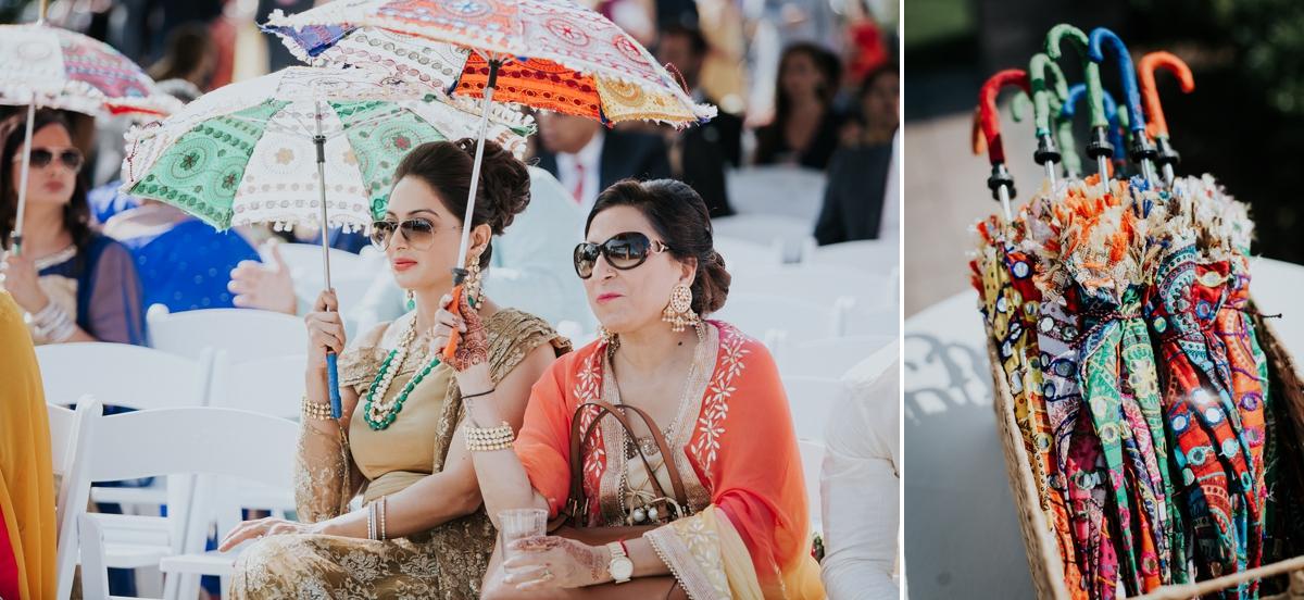 Nadiya-Sherief-Green-Tree-Country-Club-Indian-New-York-Documentary-Wedding-Photographer-135.jpg