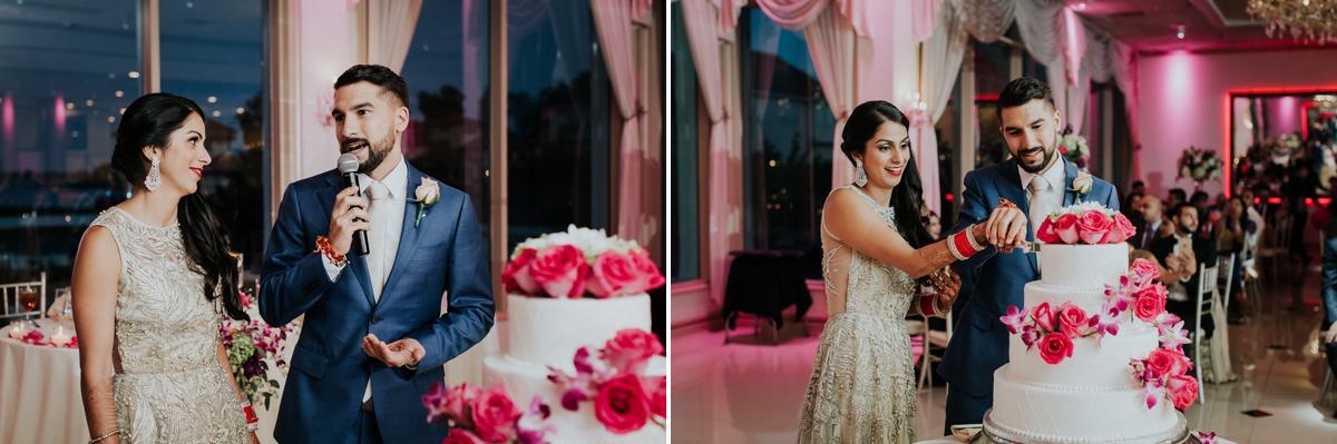 Nadiya-Sherief-Green-Tree-Country-Club-Indian-New-York-Documentary-Wedding-Photographer-139.jpg