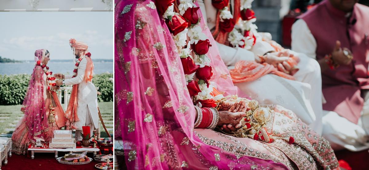 Nadiya-Sherief-Green-Tree-Country-Club-Indian-New-York-Documentary-Wedding-Photographer-140.jpg