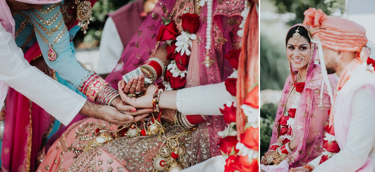 Nadiya-Sherief-Green-Tree-Country-Club-Indian-New-York-Documentary-Wedding-Photographer-141.jpg