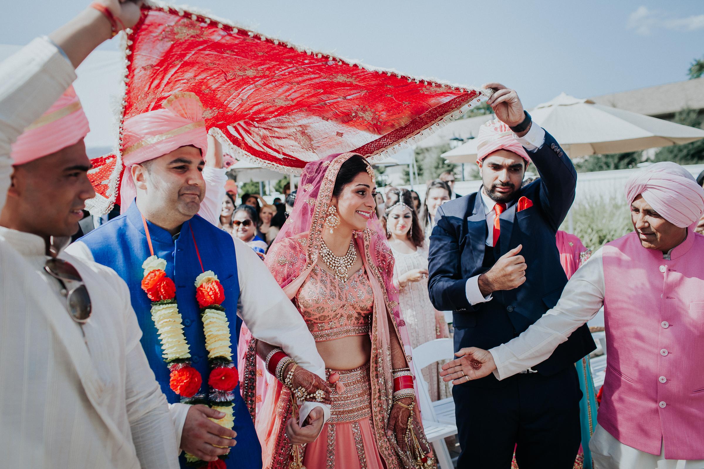 Nadiya-Sherief-Green-Tree-Country-Club-Indian-New-York-Documentary-Wedding-Photographer-142.jpg