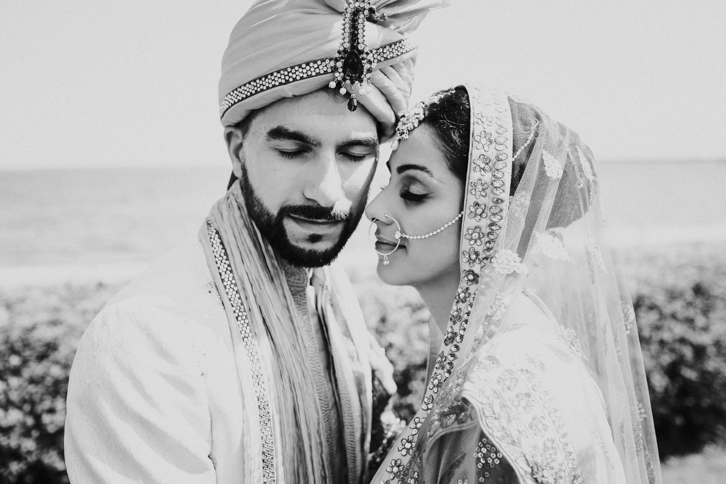 Nadiya-Sherief-Green-Tree-Country-Club-Indian-New-York-Documentary-Wedding-Photographer-143.jpg