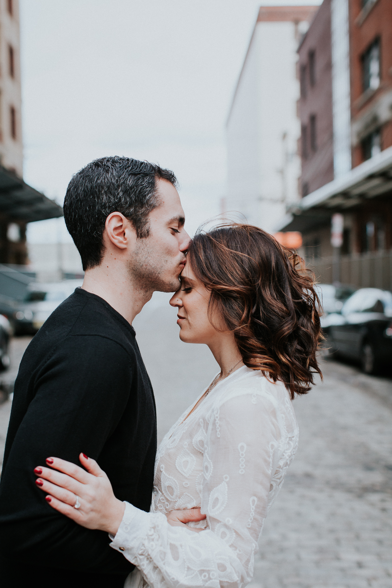 Jersey-City-Engagement-Photos-Documentary-Wedding-Photographer-NYC-5.jpg