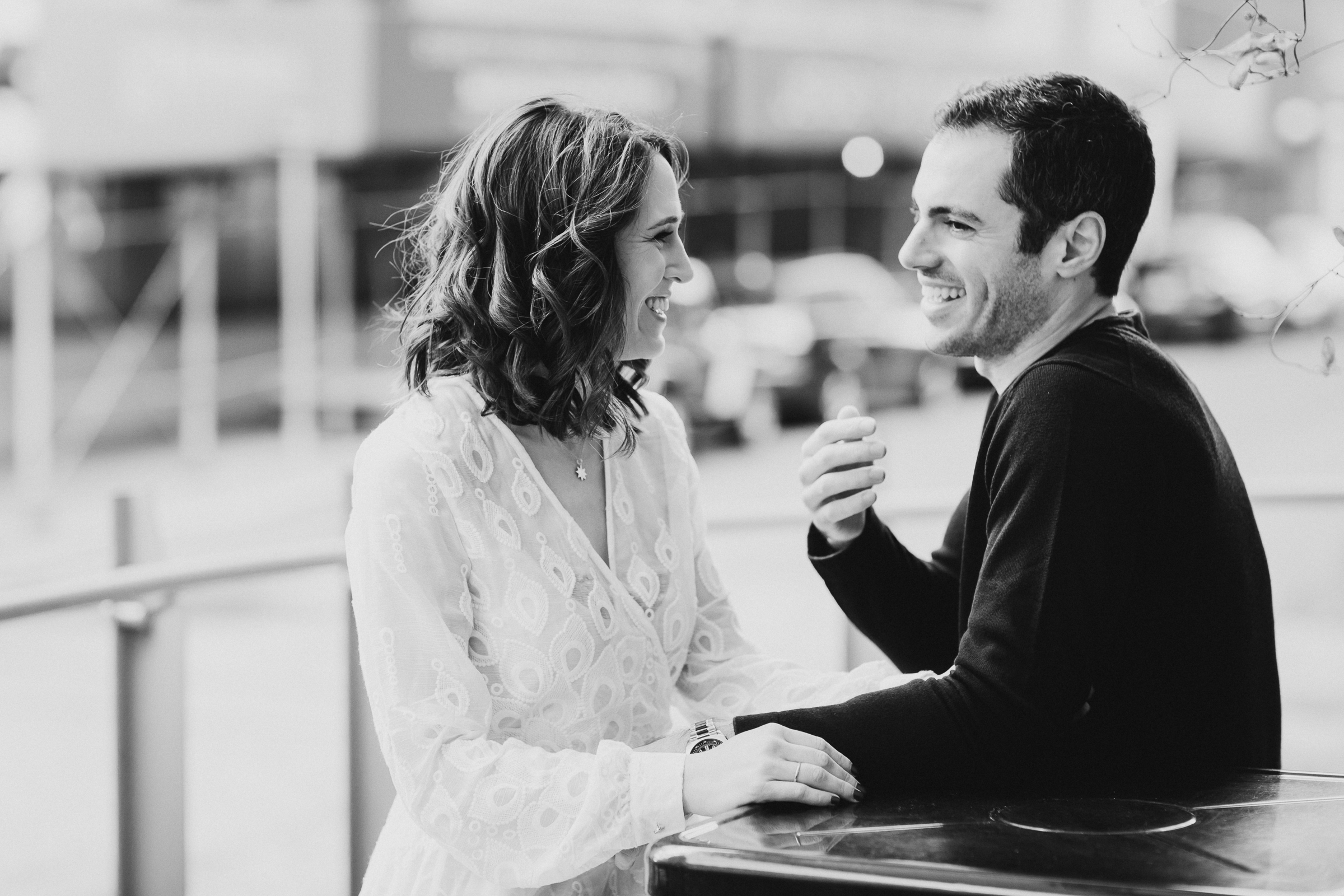 Jersey-City-Engagement-Photos-Documentary-Wedding-Photographer-NYC-12.jpg