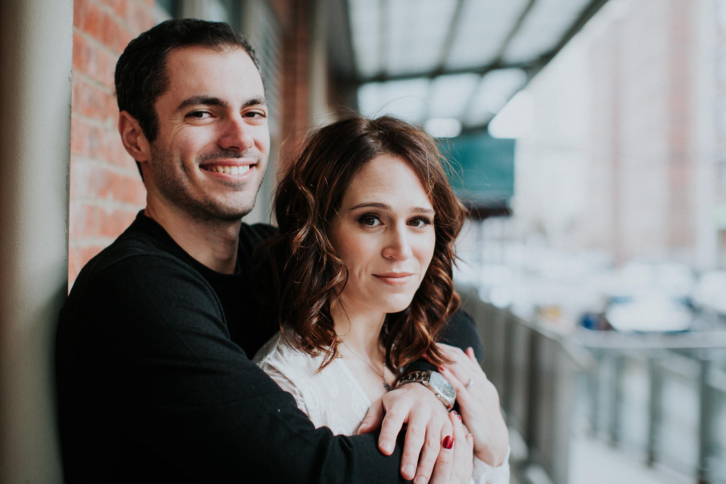 Jersey-City-Engagement-Photos-Documentary-Wedding-Photographer-NYC-15.jpg
