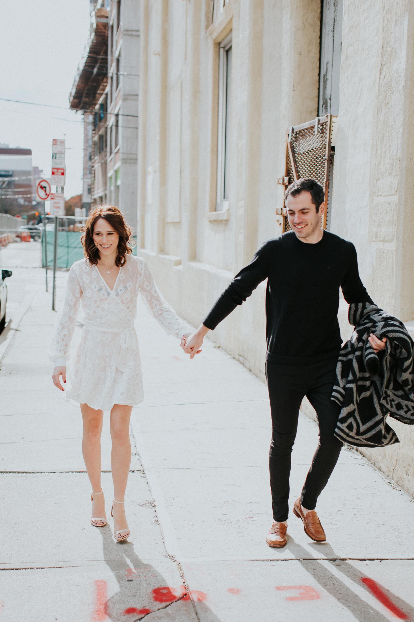 Jersey-City-Engagement-Photos-Documentary-Wedding-Photographer-NYC-16.jpg