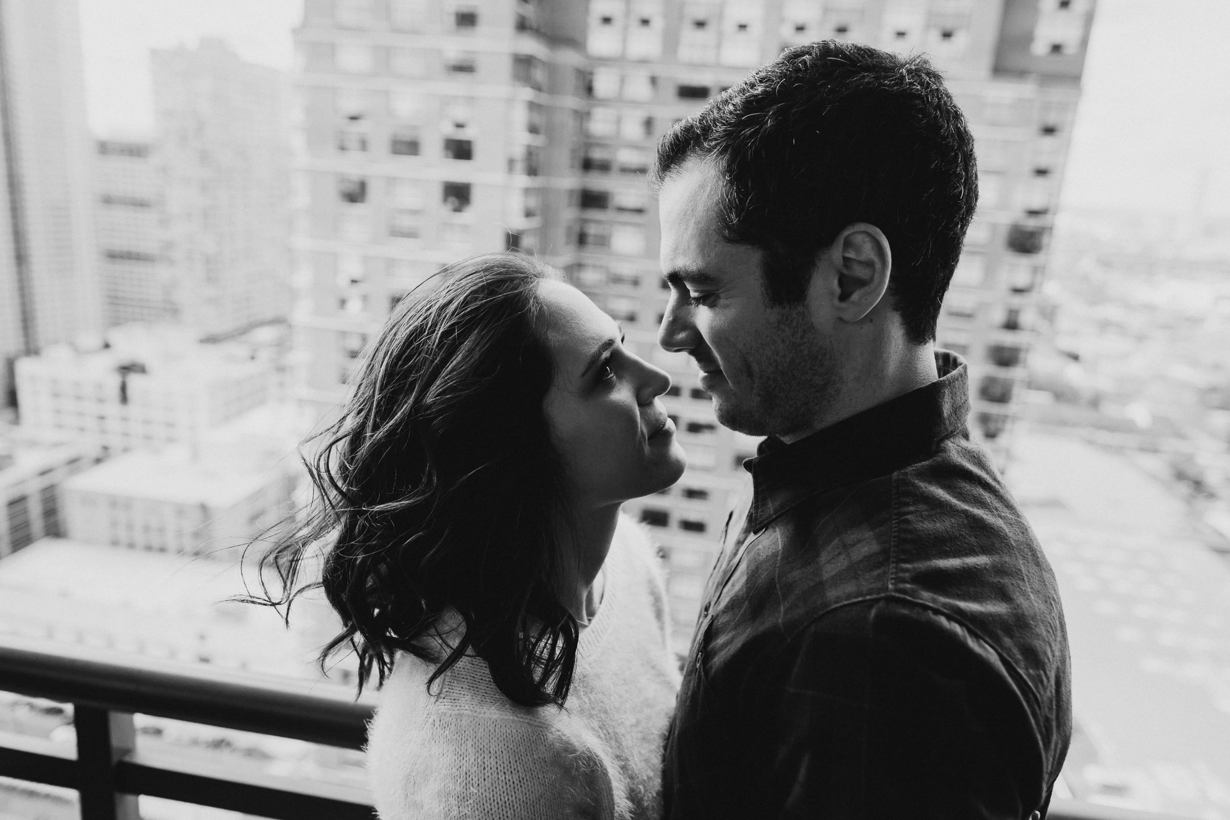 Jersey-City-Engagement-Photos-Documentary-Wedding-Photographer-NYC-23.jpg