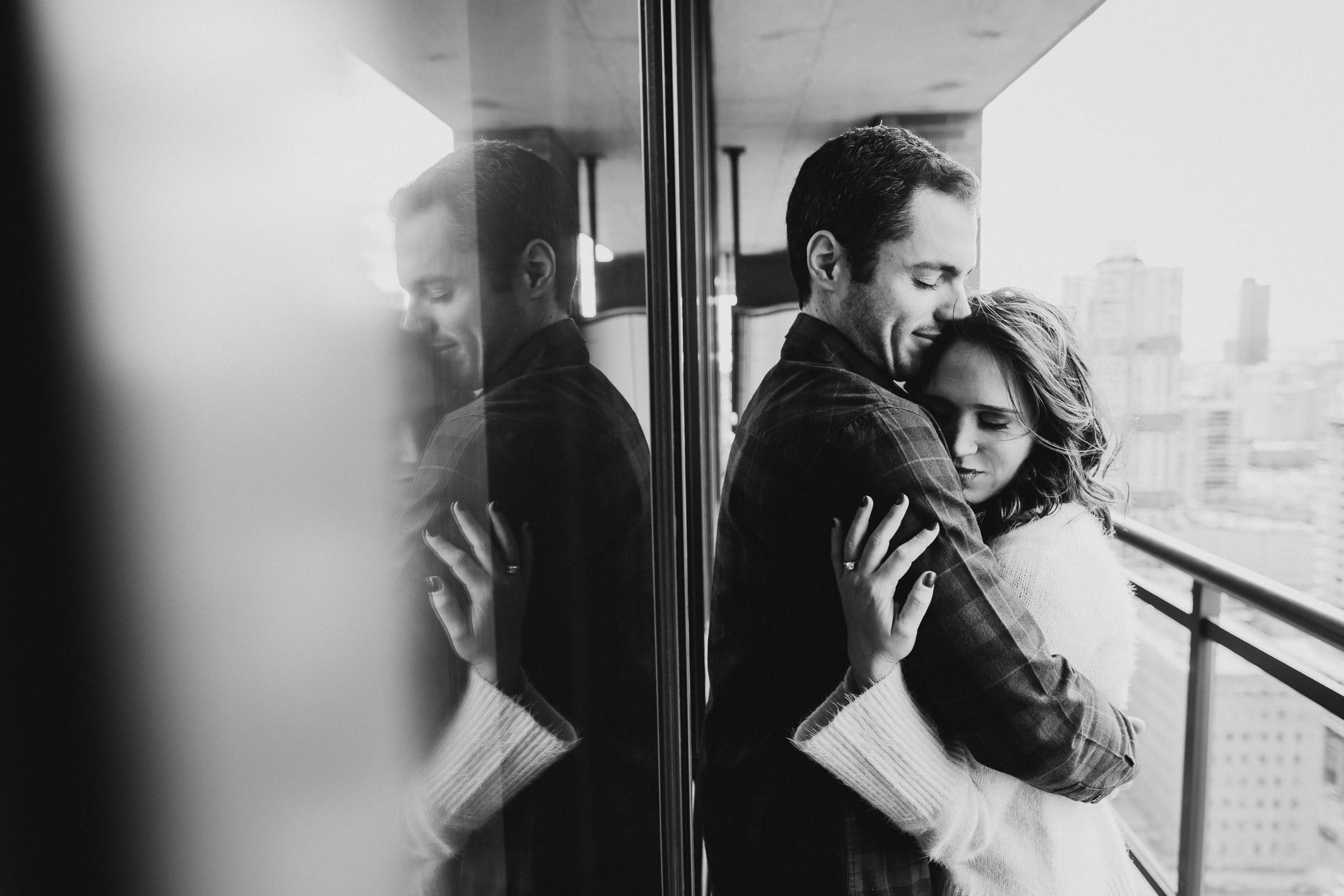 Jersey-City-Engagement-Photos-Documentary-Wedding-Photographer-NYC-24.jpg
