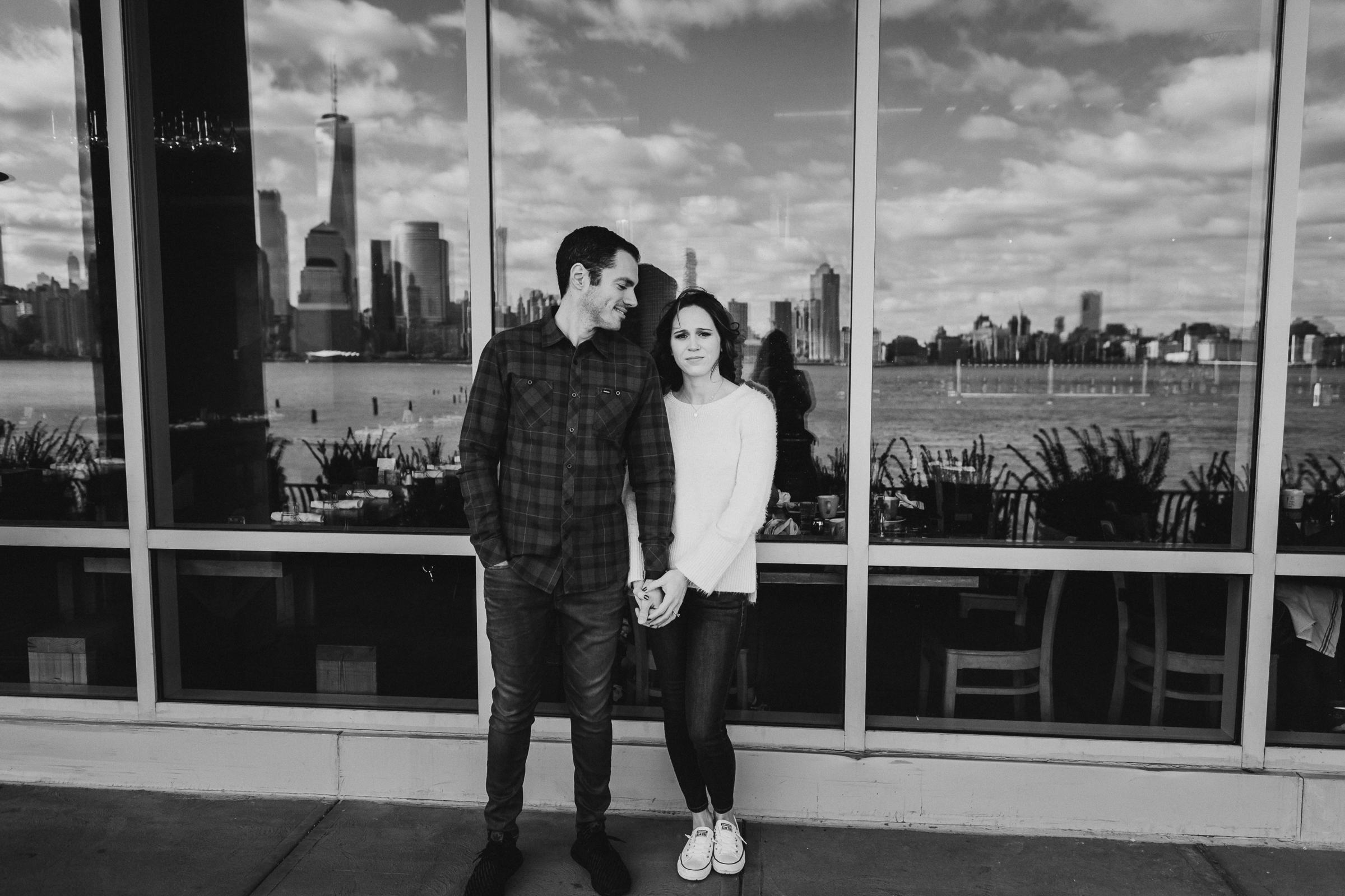 Jersey-City-Engagement-Photos-Documentary-Wedding-Photographer-NYC-28.jpg