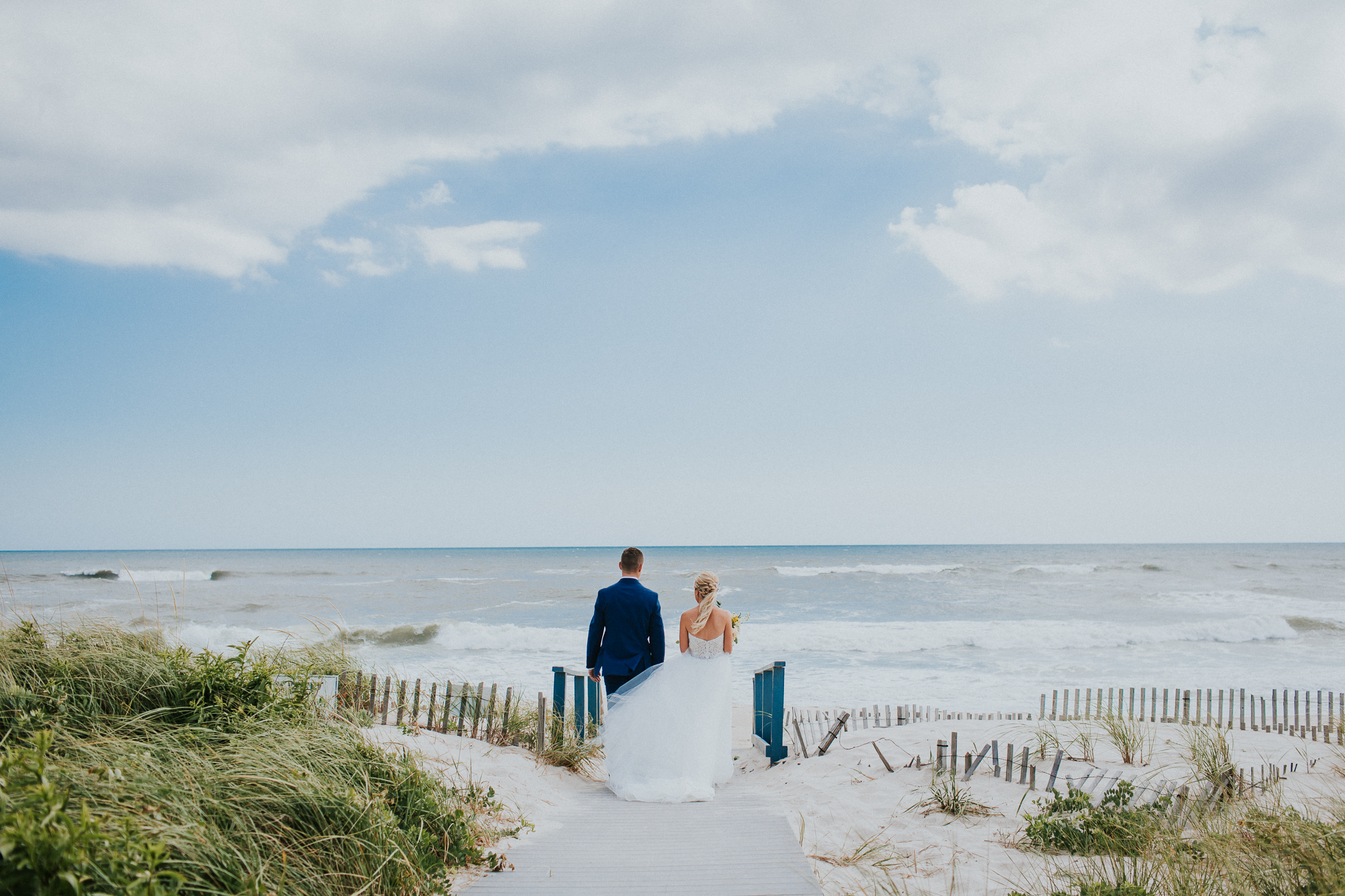 Oceanbleu-WestHamptons-Beach-Long-Island-Documentary-Wedding-Photographer-30.jpg