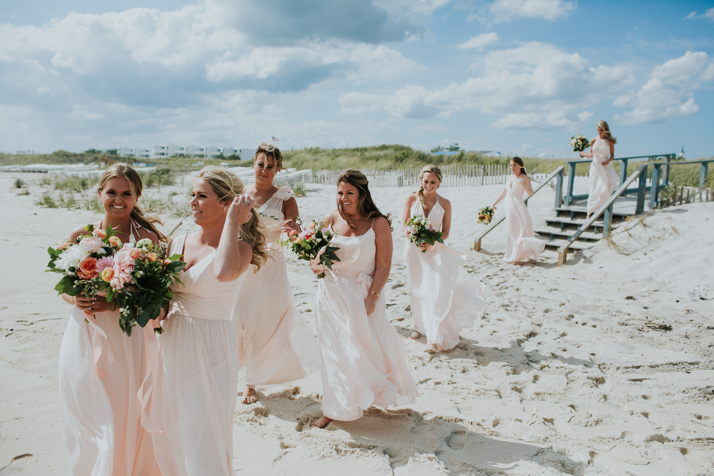 Oceanbleu-WestHamptons-Beach-Long-Island-Documentary-Wedding-Photographer-31.jpg
