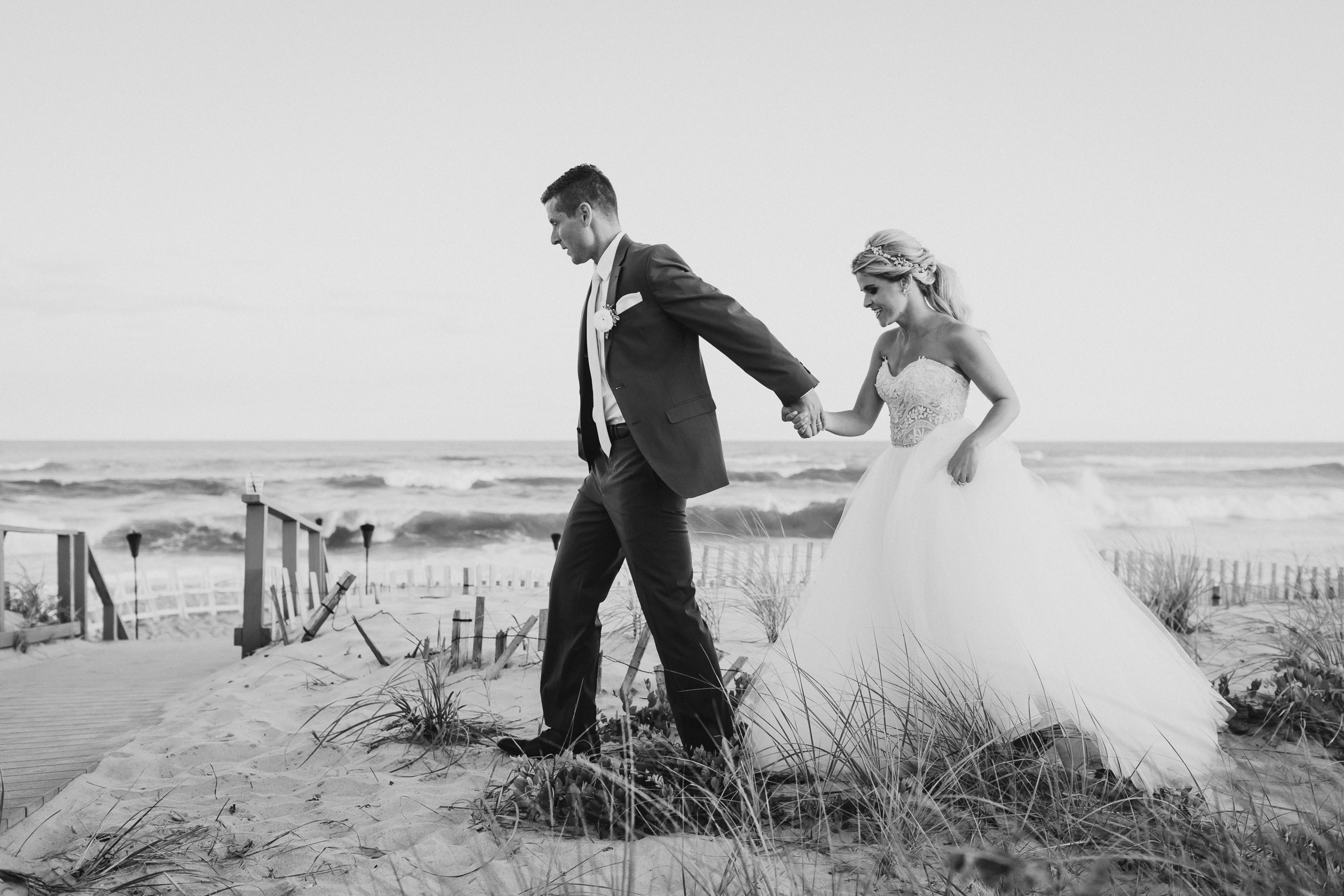 Oceanbleu-WestHamptons-Beach-Long-Island-Documentary-Wedding-Photographer-71.jpg