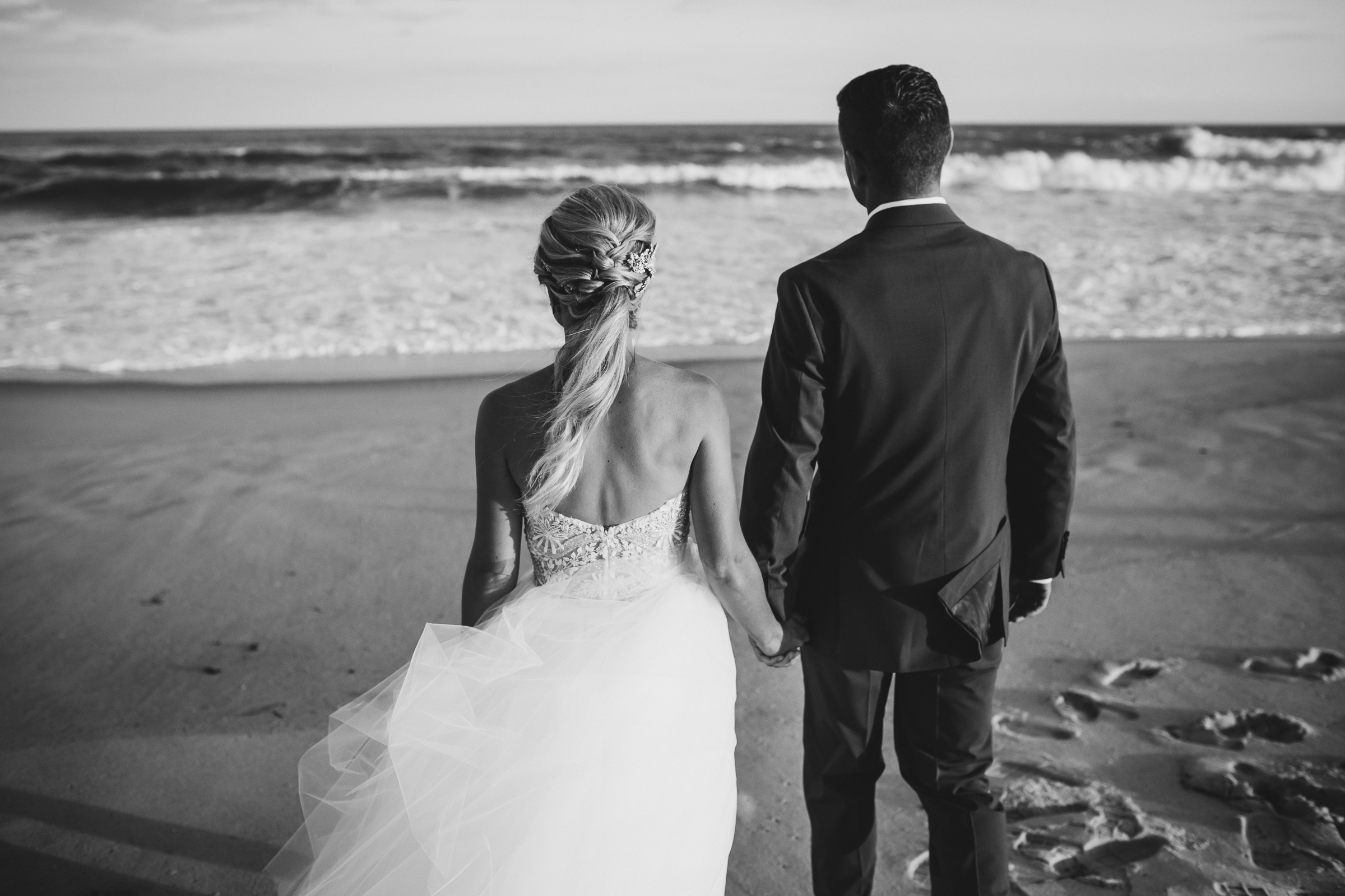 Oceanbleu-WestHamptons-Beach-Long-Island-Documentary-Wedding-Photographer-73.jpg