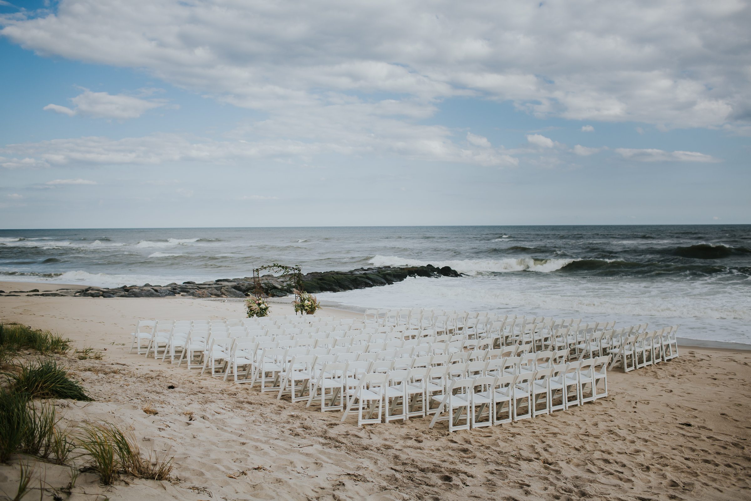 Oceanbleu-WestHamptons-Beach-Long-Island-Documentary-Wedding-Photographer-97.jpg