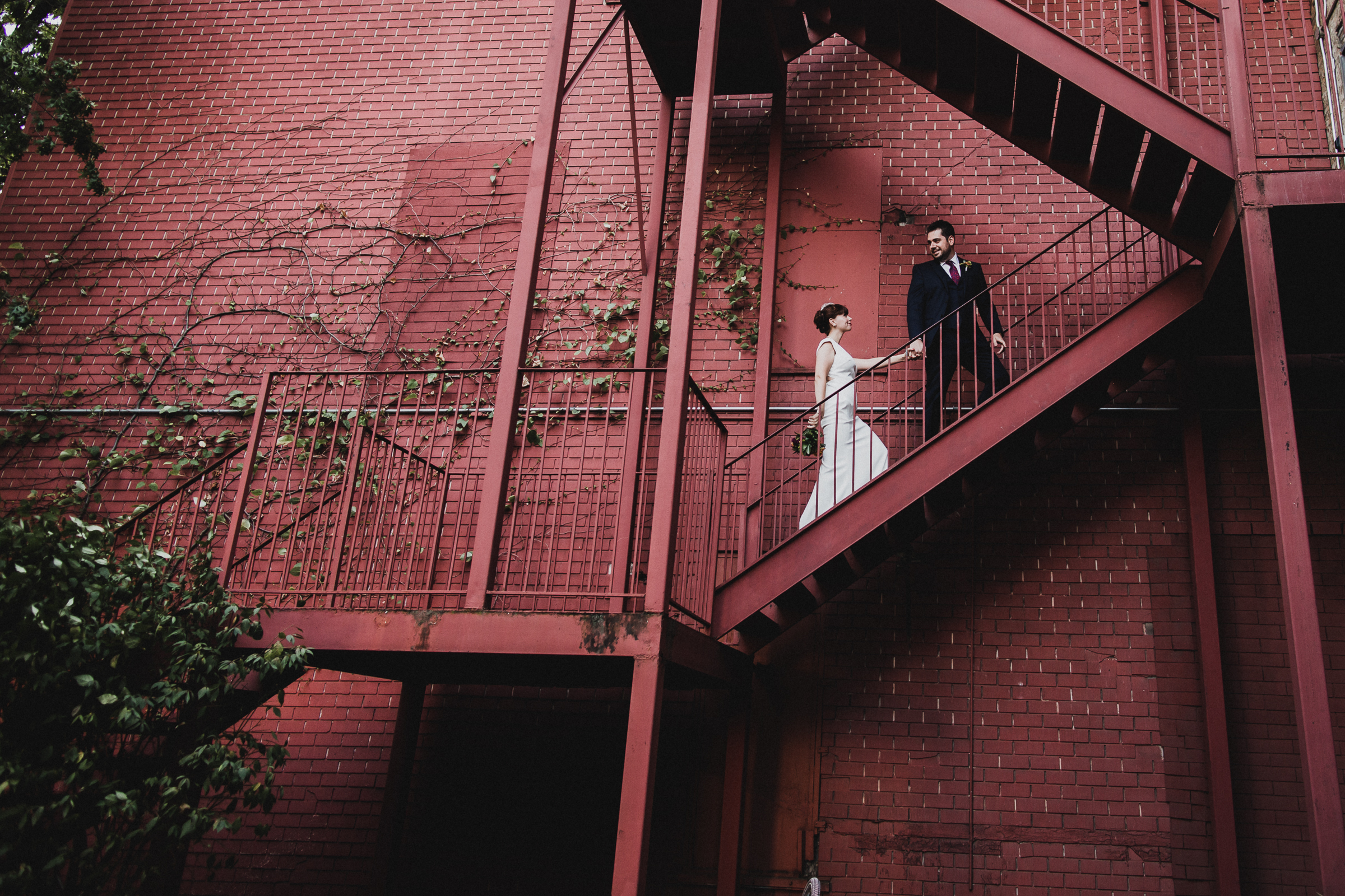 Dumbo-Brooklyn-Bridge-Park-NYC-Elopement-Documentary-Photographer-20.jpg