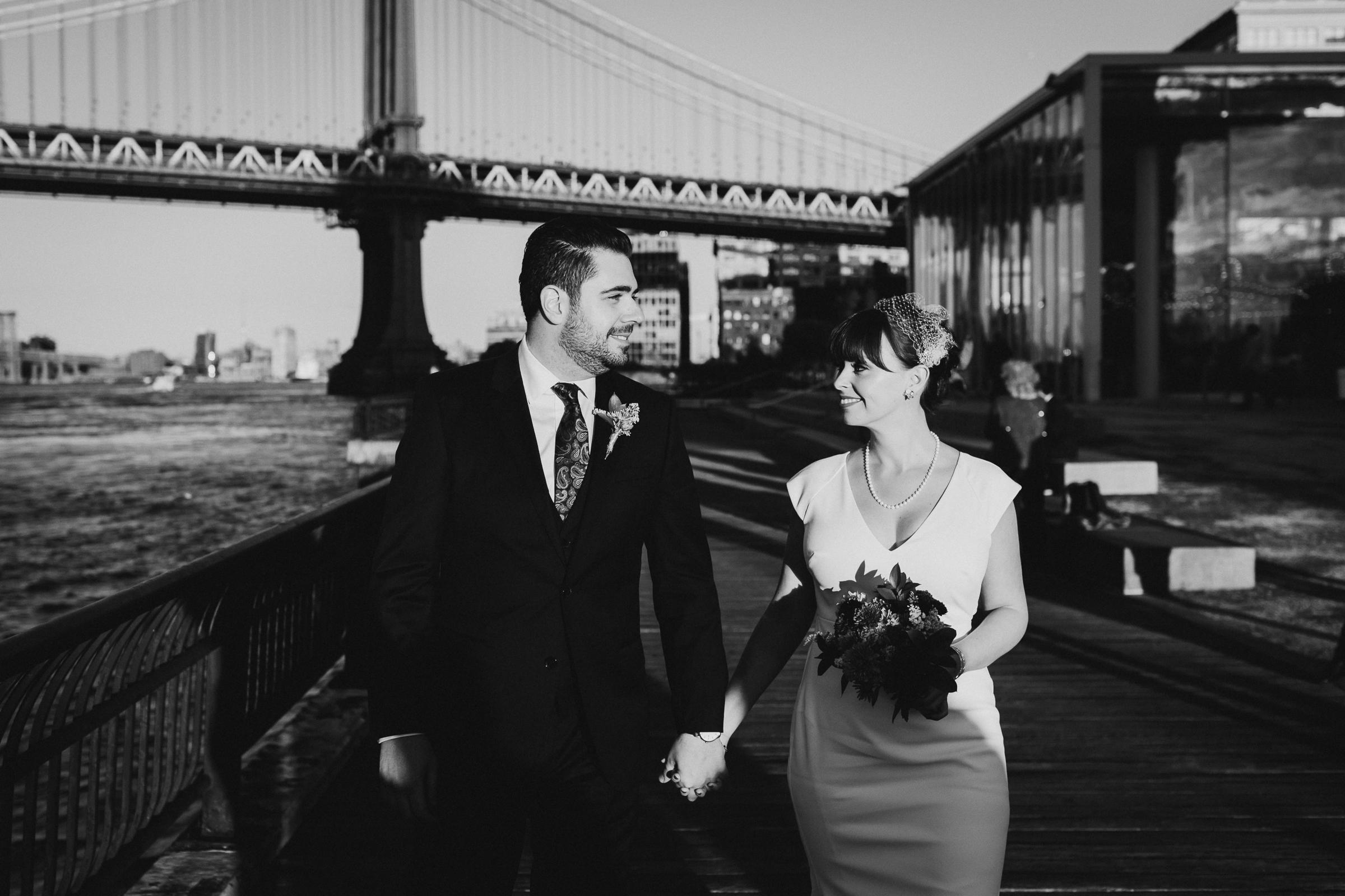 Dumbo-Brooklyn-Bridge-Park-NYC-Elopement-Documentary-Photographer-32.jpg