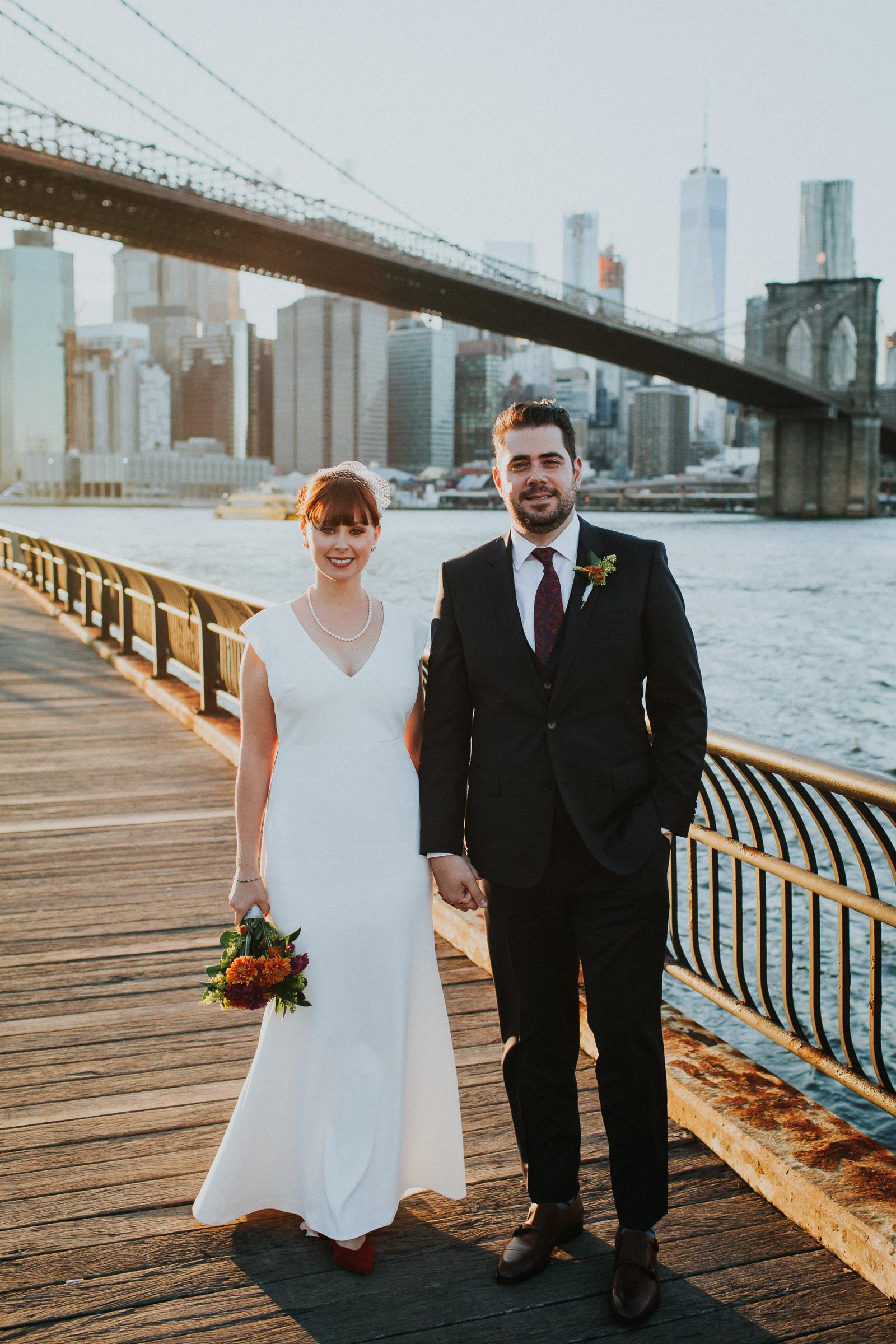 Dumbo-Brooklyn-Bridge-Park-NYC-Elopement-Documentary-Photographer-34.jpg