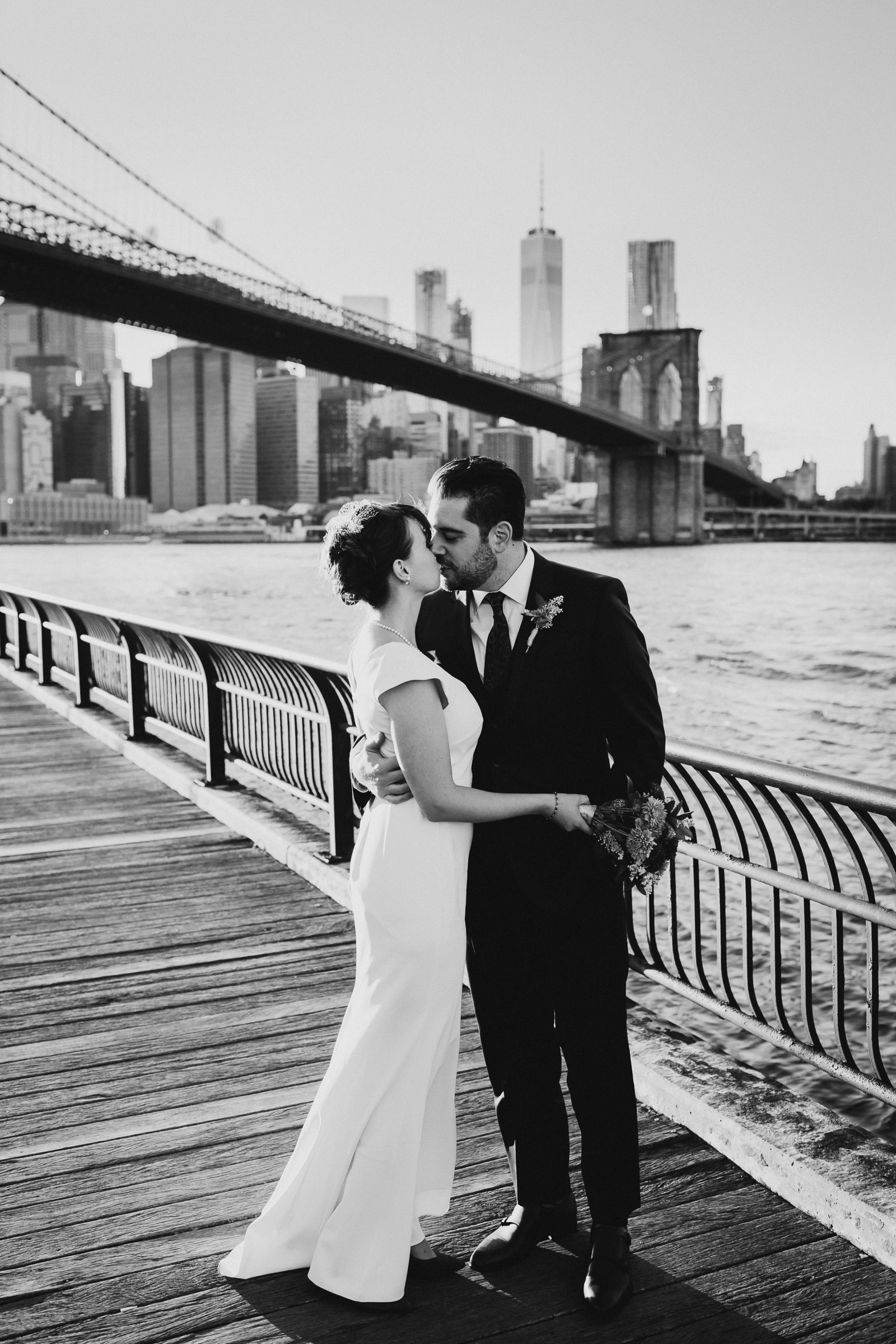 Dumbo-Brooklyn-Bridge-Park-NYC-Elopement-Documentary-Photographer-35.jpg