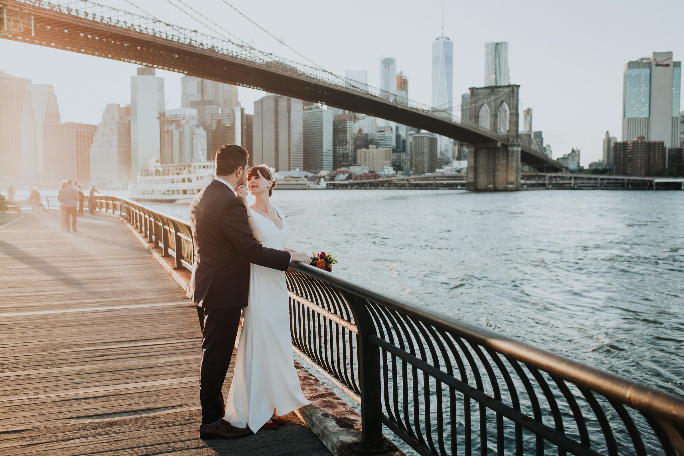 Dumbo-Brooklyn-Bridge-Park-NYC-Elopement-Documentary-Photographer-37.jpg