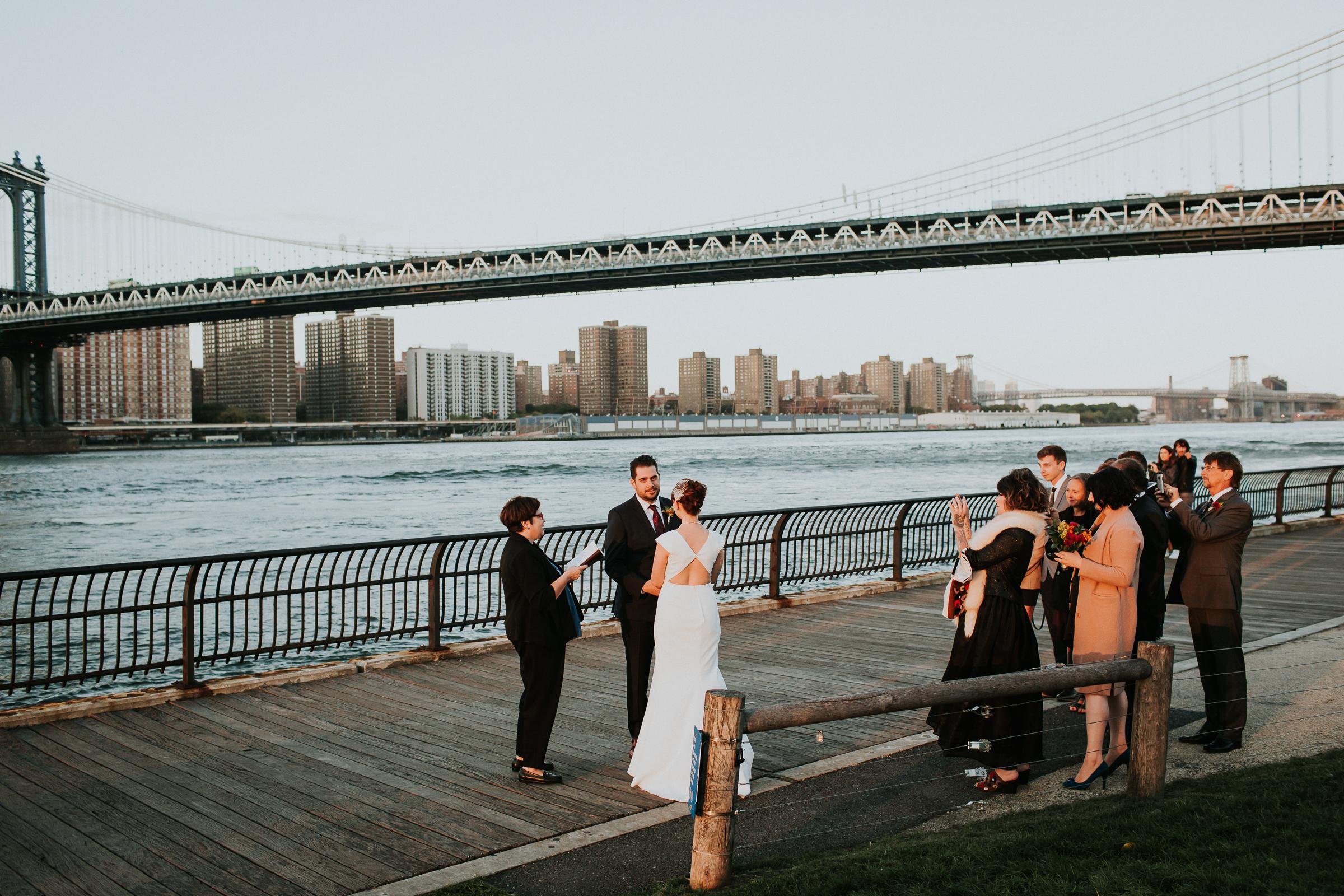 Dumbo-Brooklyn-Bridge-Park-NYC-Elopement-Documentary-Photographer-41.jpg