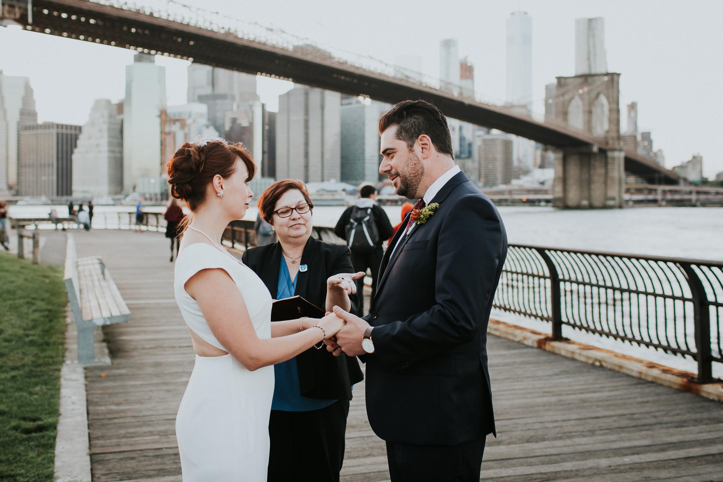 Dumbo-Brooklyn-Bridge-Park-NYC-Elopement-Documentary-Photographer-45.jpg