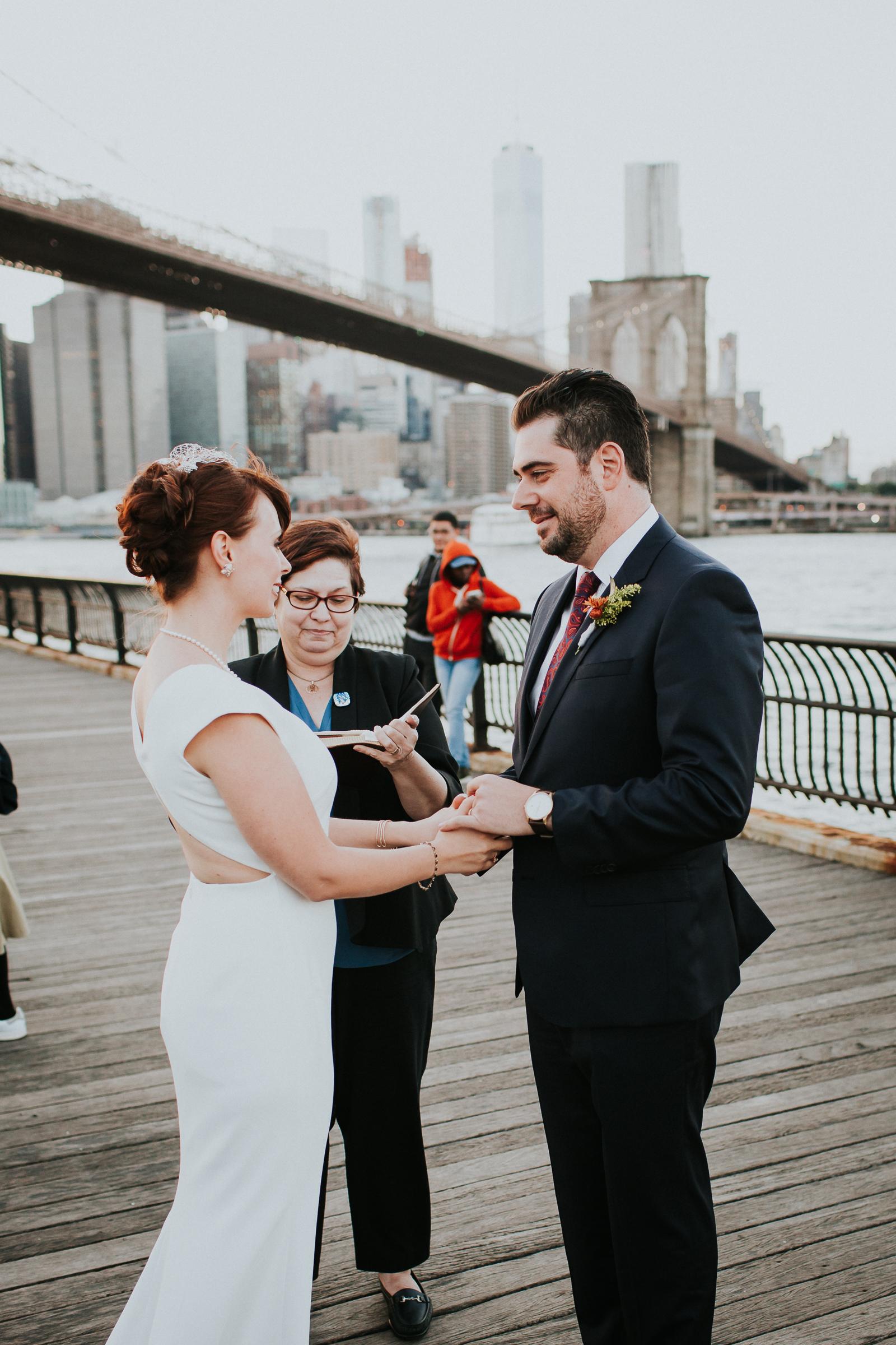 Dumbo-Brooklyn-Bridge-Park-NYC-Elopement-Documentary-Photographer-46.jpg
