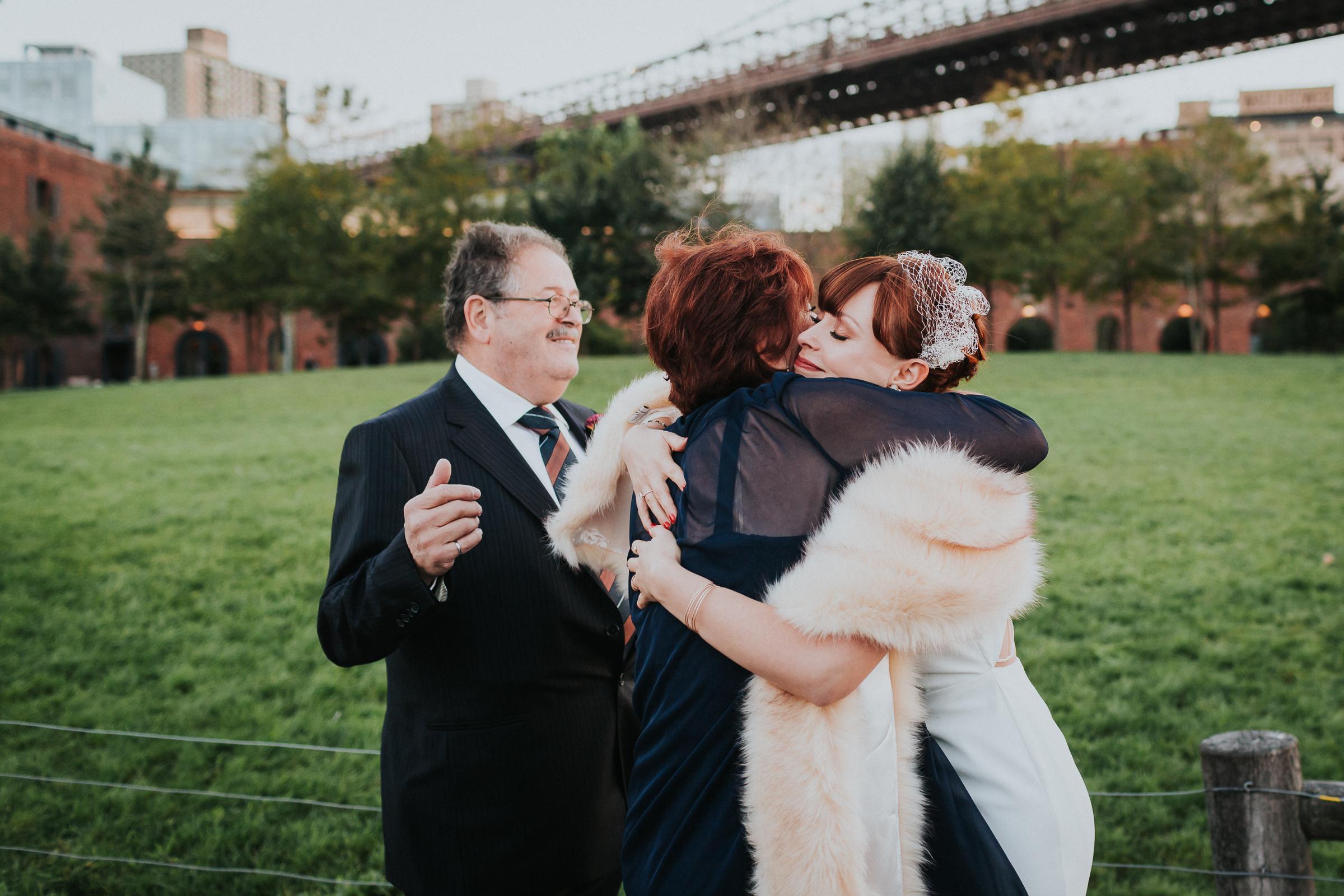 Dumbo-Brooklyn-Bridge-Park-NYC-Elopement-Documentary-Photographer-51.jpg