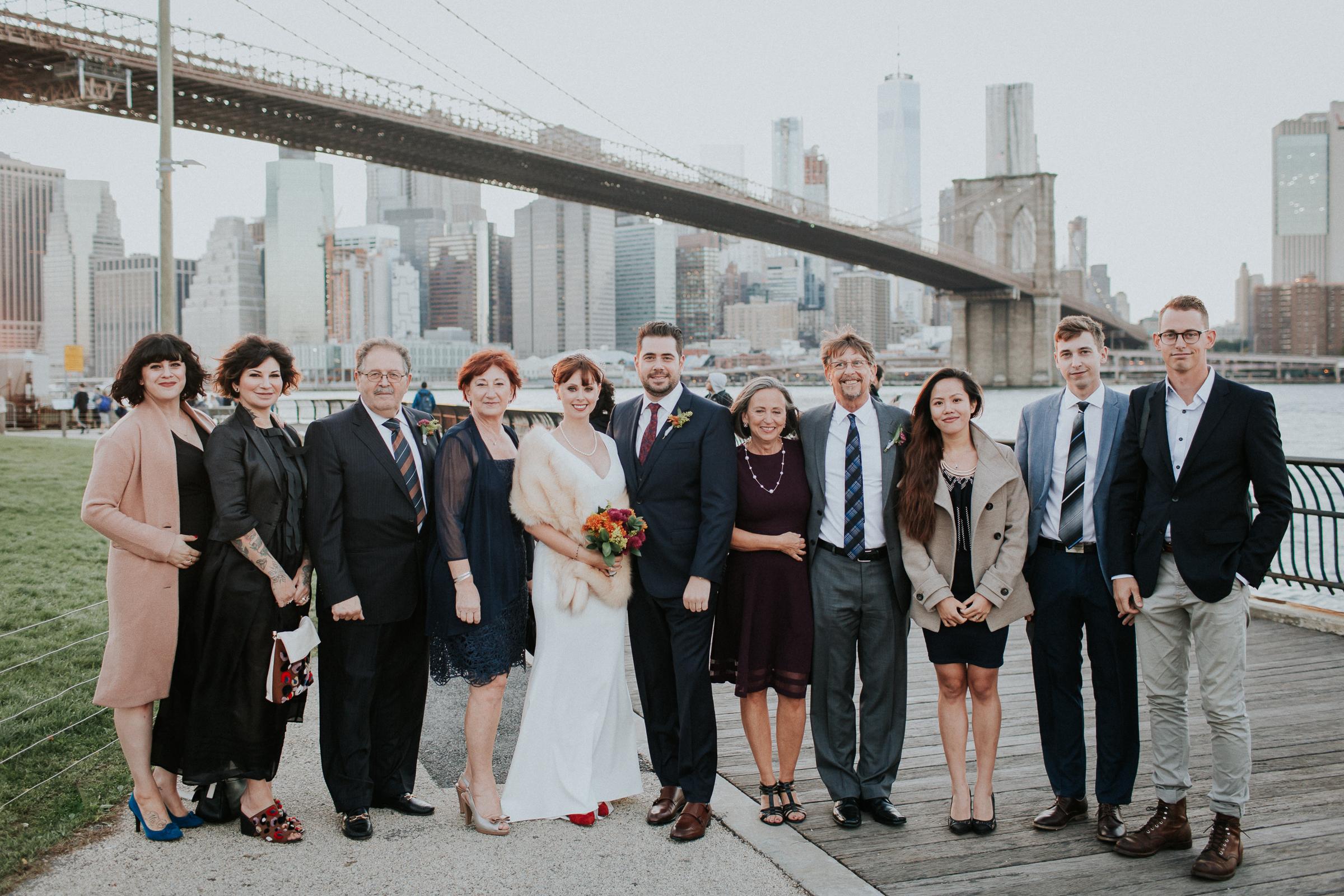 Dumbo-Brooklyn-Bridge-Park-NYC-Elopement-Documentary-Photographer-53.jpg