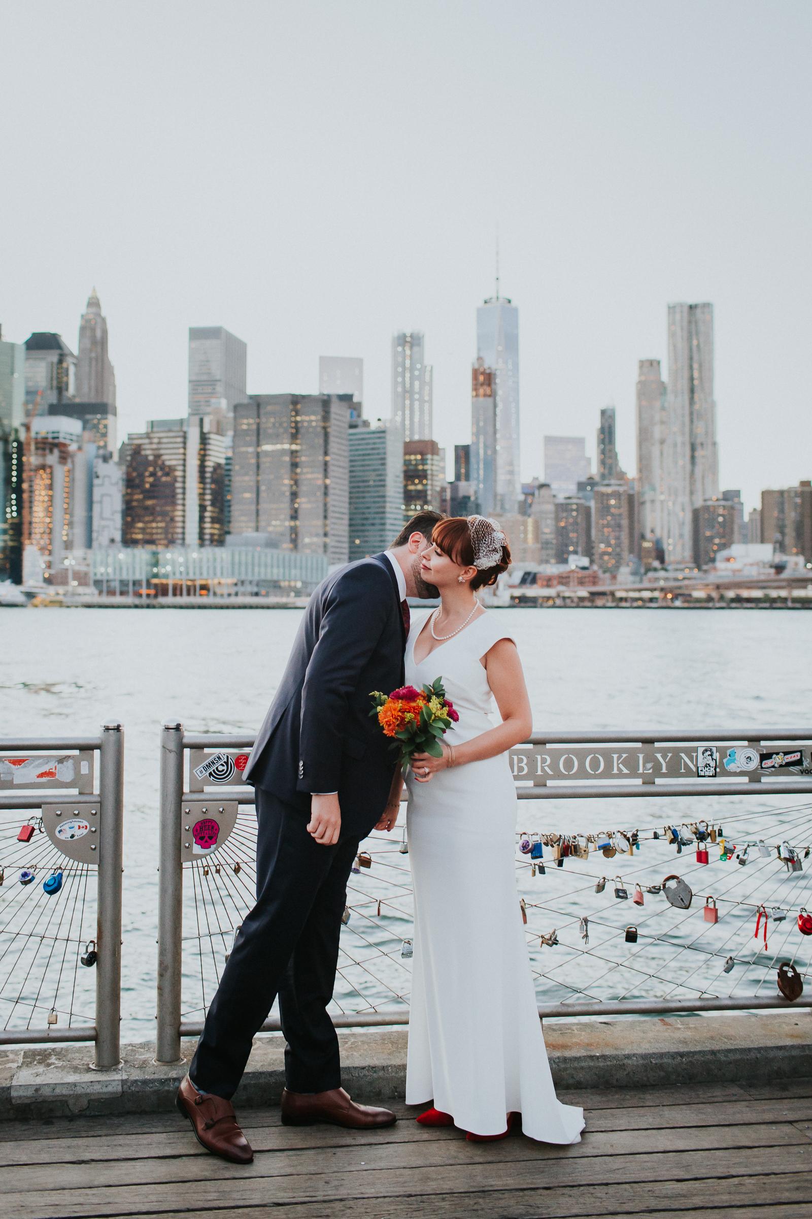 Dumbo-Brooklyn-Bridge-Park-NYC-Elopement-Documentary-Photographer-64.jpg