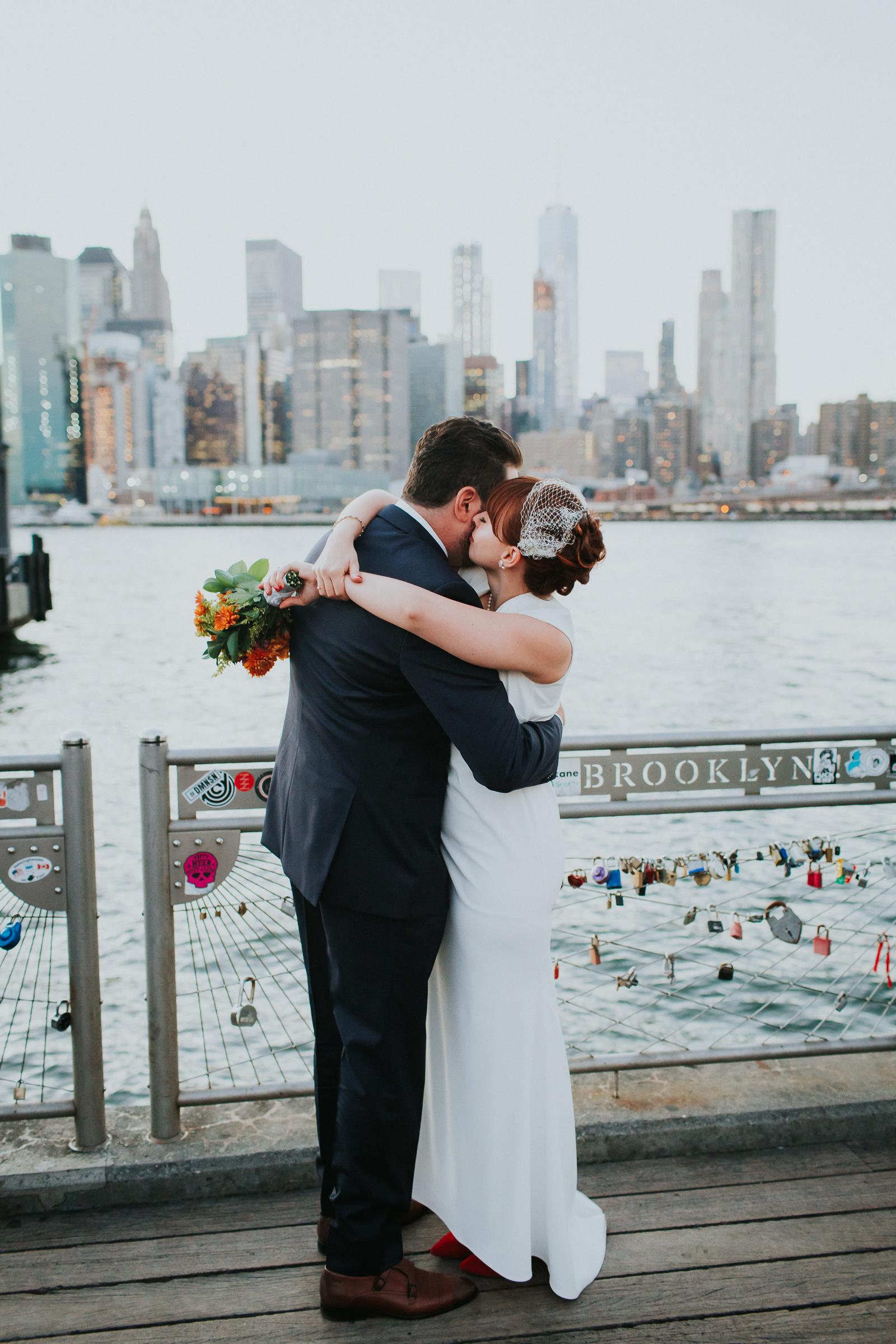 Dumbo-Brooklyn-Bridge-Park-NYC-Elopement-Documentary-Photographer-65.jpg