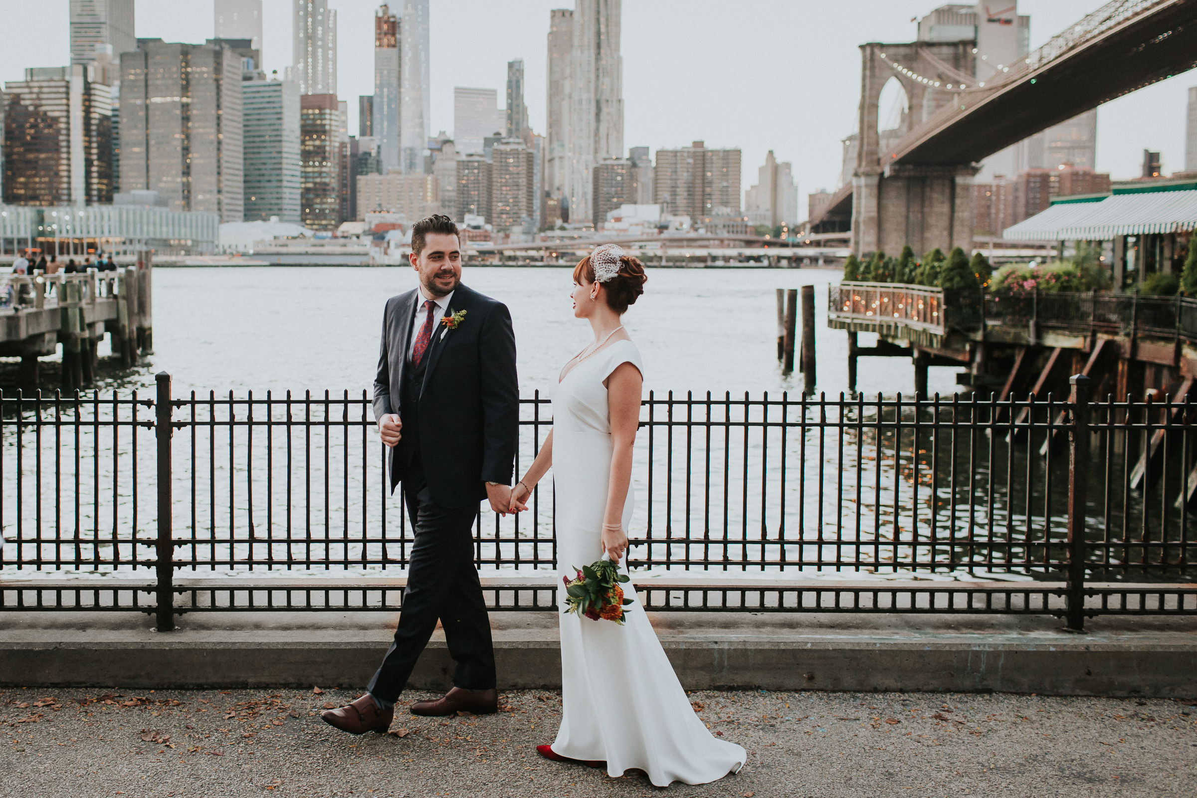 Dumbo-Brooklyn-Bridge-Park-NYC-Elopement-Documentary-Photographer-63.jpg