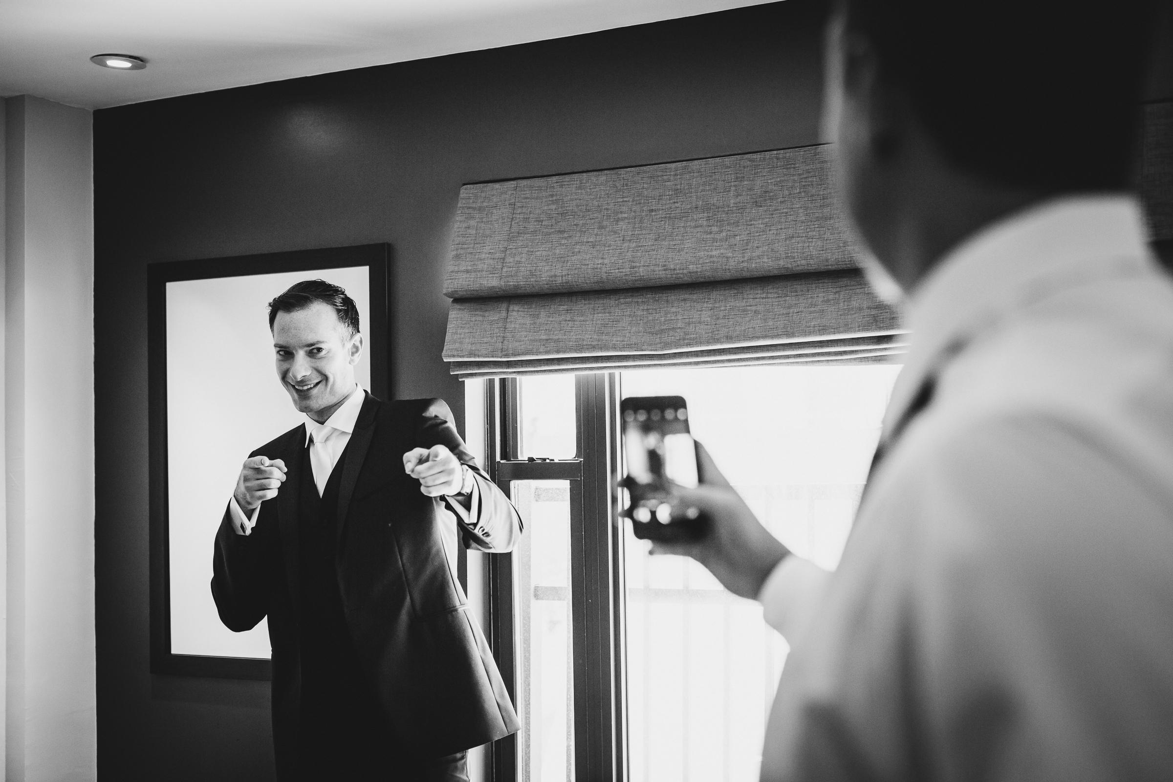 Ravel-Hotel-Penthouse-808-Long-Island-City-New-York-Documentary-Wedding-Photographer-19.jpg