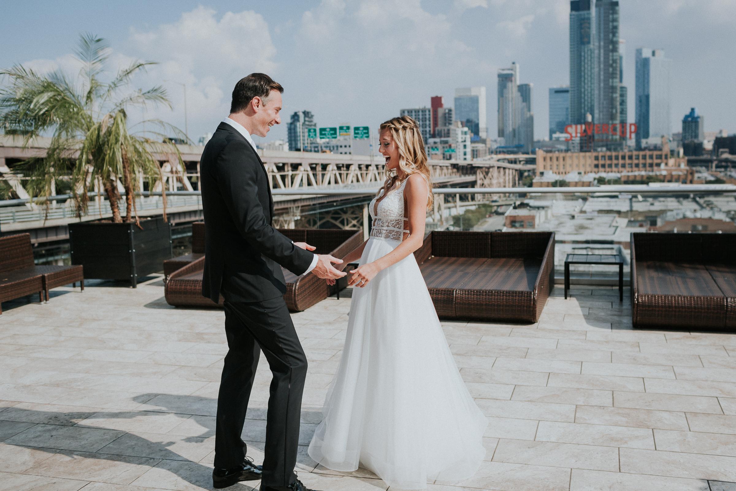 Ravel-Hotel-Penthouse-808-Long-Island-City-New-York-Documentary-Wedding-Photographer-21.jpg