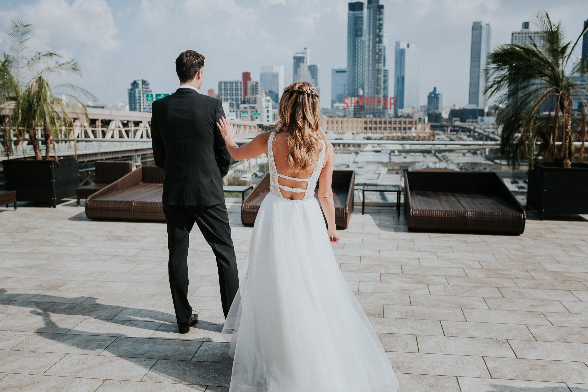 Ravel-Hotel-Penthouse-808-Long-Island-City-New-York-Documentary-Wedding-Photographer-20.jpg