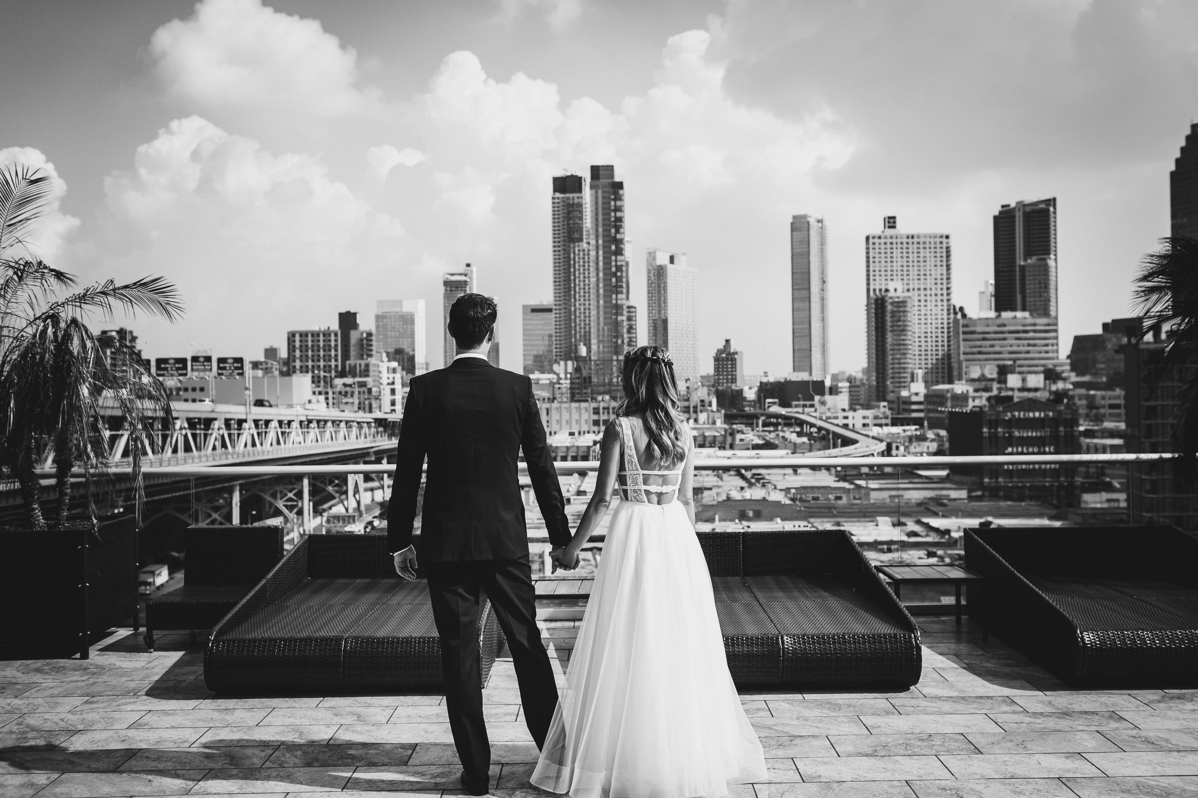 Ravel-Hotel-Penthouse-808-Long-Island-City-New-York-Documentary-Wedding-Photographer-22.jpg