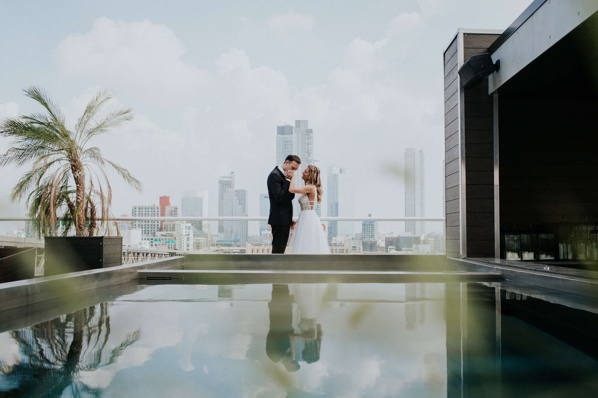 Ravel-Hotel-Penthouse-808-Long-Island-City-New-York-Documentary-Wedding-Photographer-23.jpg
