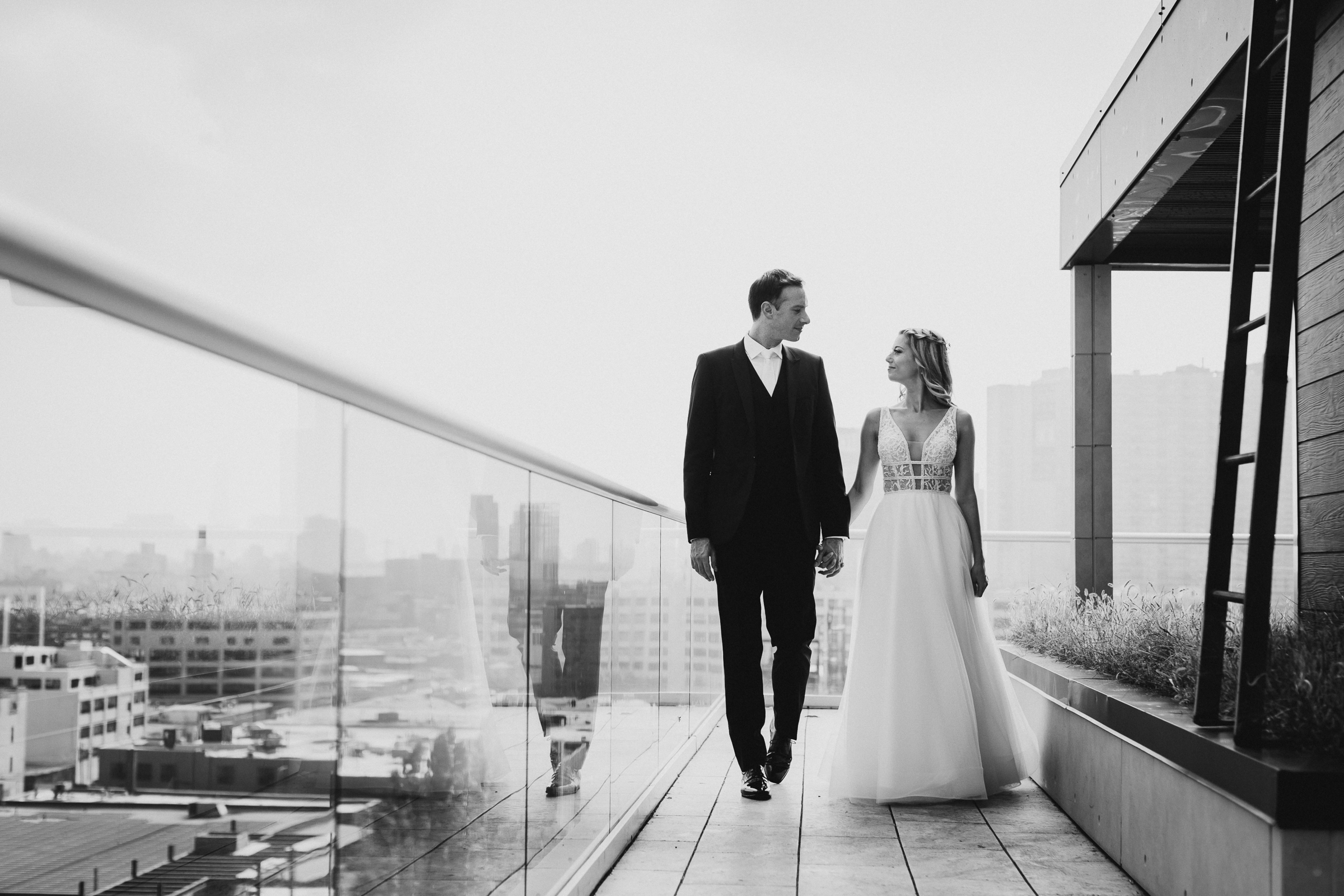 Ravel-Hotel-Penthouse-808-Long-Island-City-New-York-Documentary-Wedding-Photographer-27.jpg