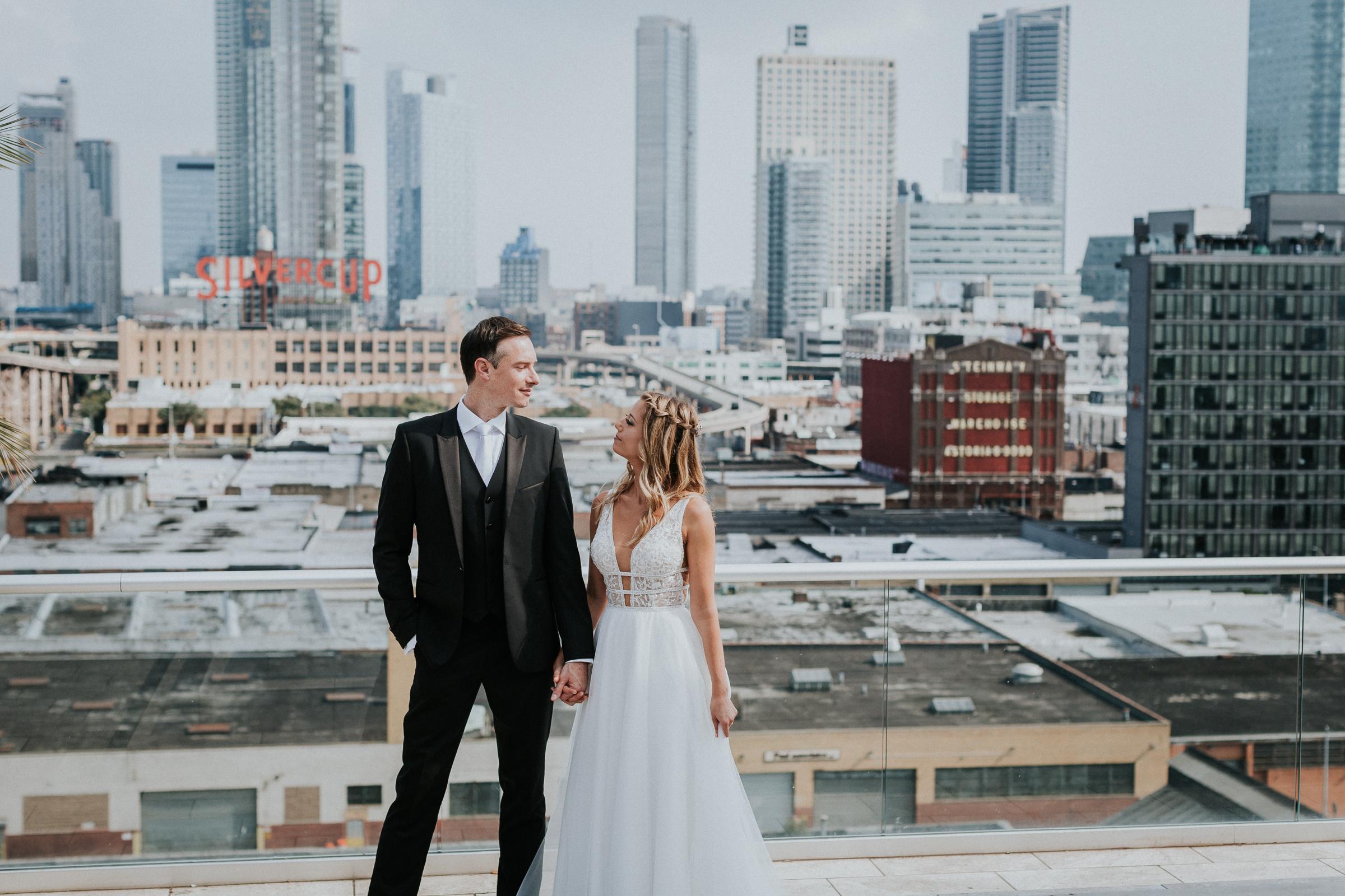 Ravel-Hotel-Penthouse-808-Long-Island-City-New-York-Documentary-Wedding-Photographer-24.jpg