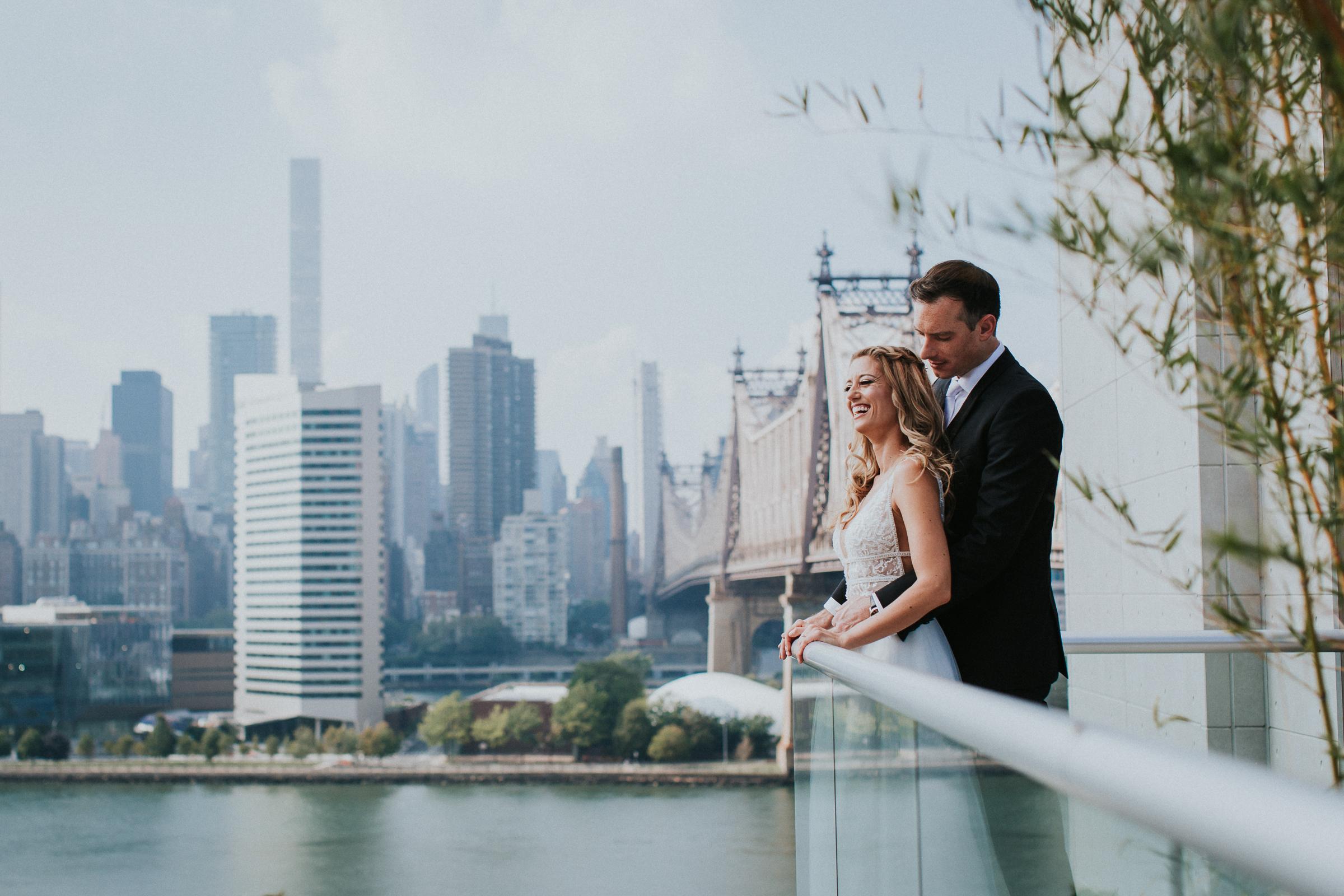 Ravel-Hotel-Penthouse-808-Long-Island-City-New-York-Documentary-Wedding-Photographer-28.jpg