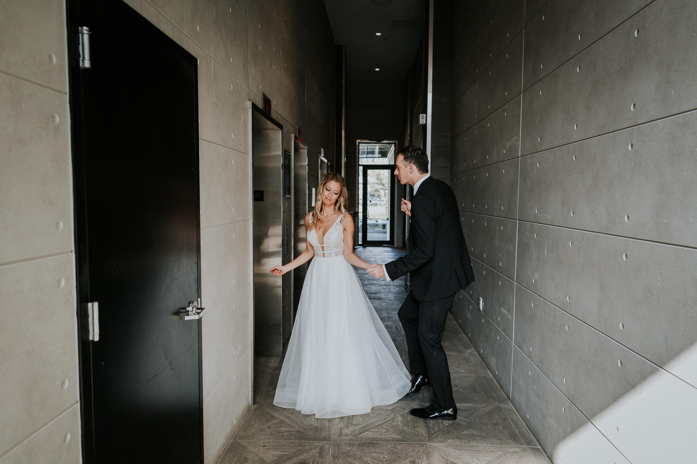 Ravel-Hotel-Penthouse-808-Long-Island-City-New-York-Documentary-Wedding-Photographer-30.jpg