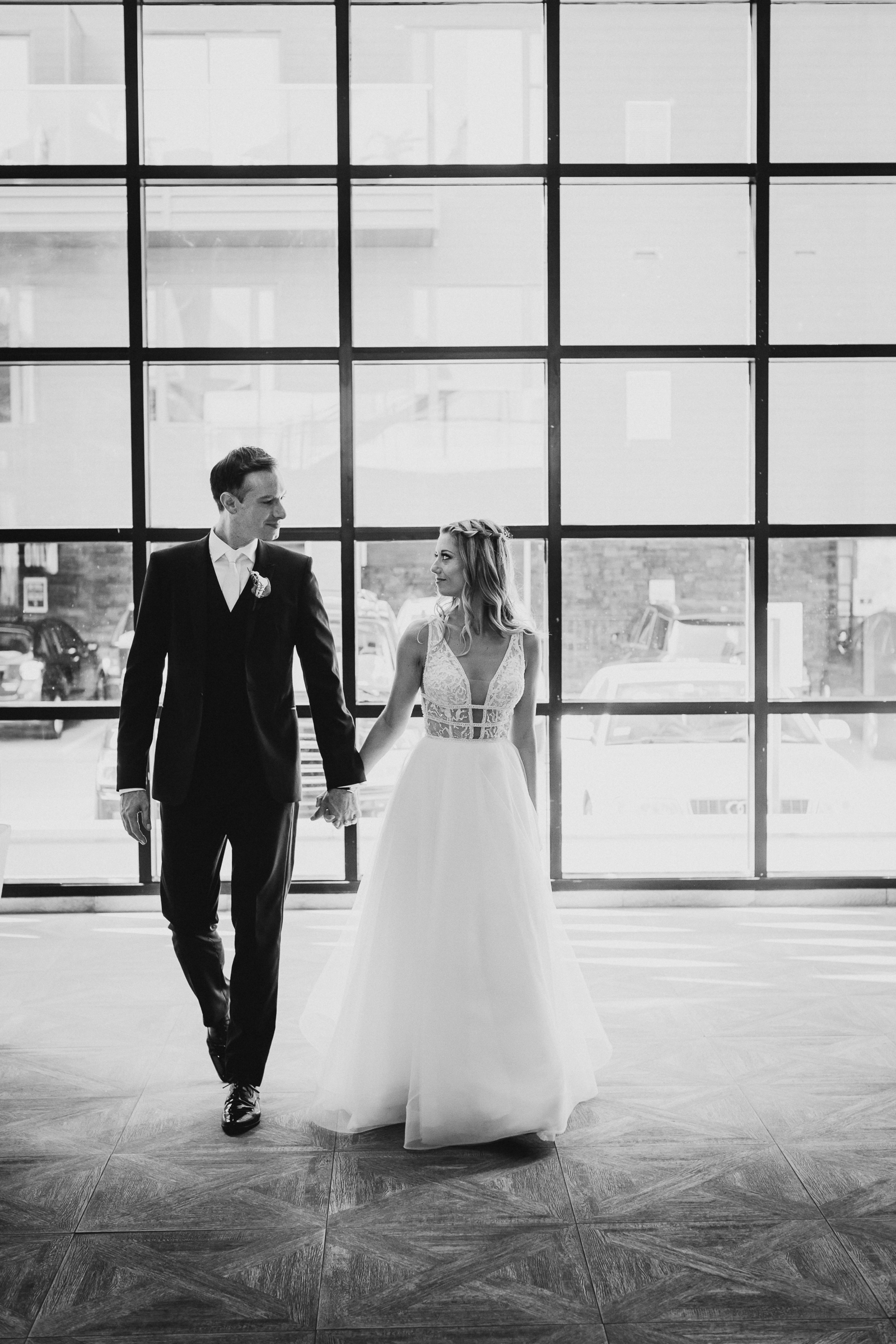 Ravel-Hotel-Penthouse-808-Long-Island-City-New-York-Documentary-Wedding-Photographer-33.jpg