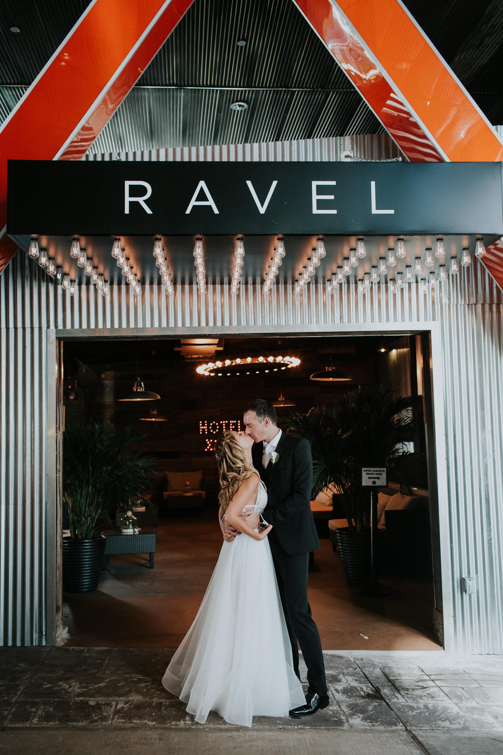 Ravel-Hotel-Penthouse-808-Long-Island-City-New-York-Documentary-Wedding-Photographer-34.jpg