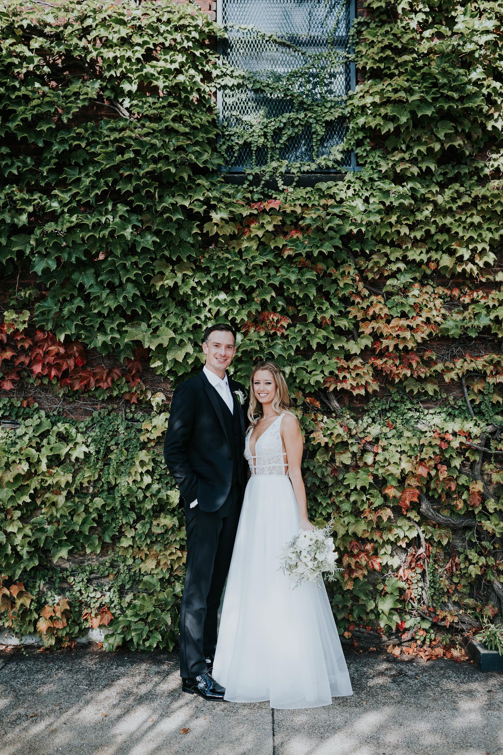 Ravel-Hotel-Penthouse-808-Long-Island-City-New-York-Documentary-Wedding-Photographer-36.jpg