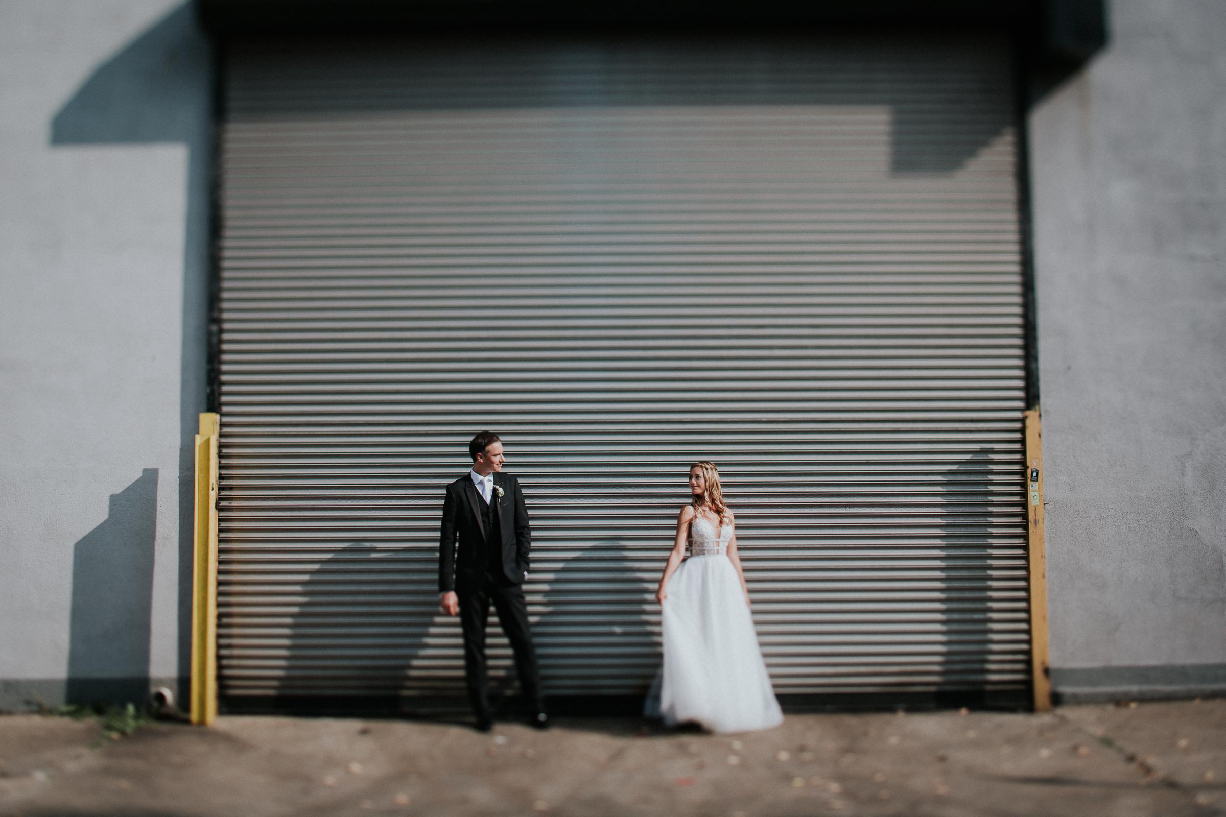 Ravel-Hotel-Penthouse-808-Long-Island-City-New-York-Documentary-Wedding-Photographer-38.jpg