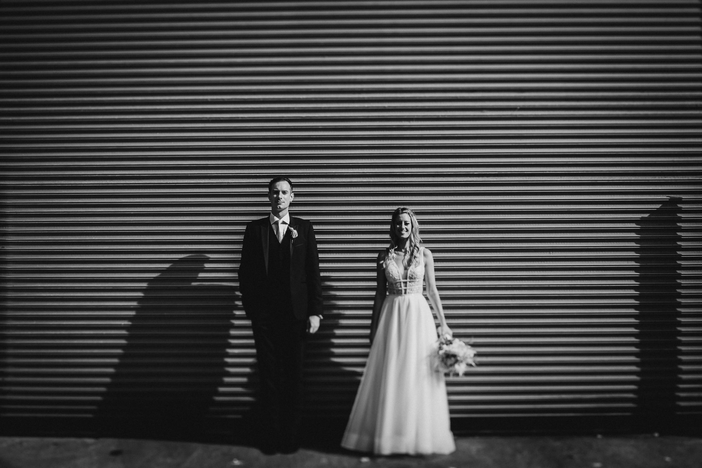 Ravel-Hotel-Penthouse-808-Long-Island-City-New-York-Documentary-Wedding-Photographer-39.jpg